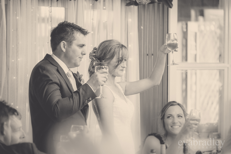 eva bradley new zealand wedding photographers