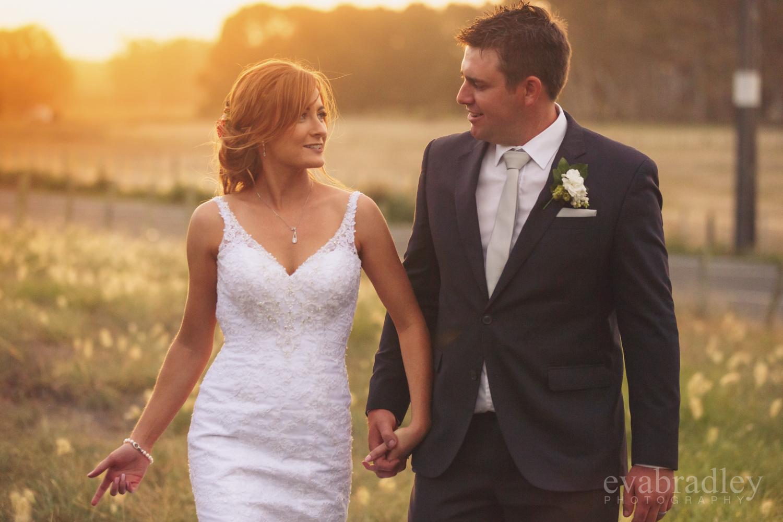 best new zealand wedding venues 2