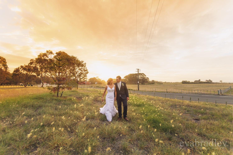 best new zealand wedding photographers-3