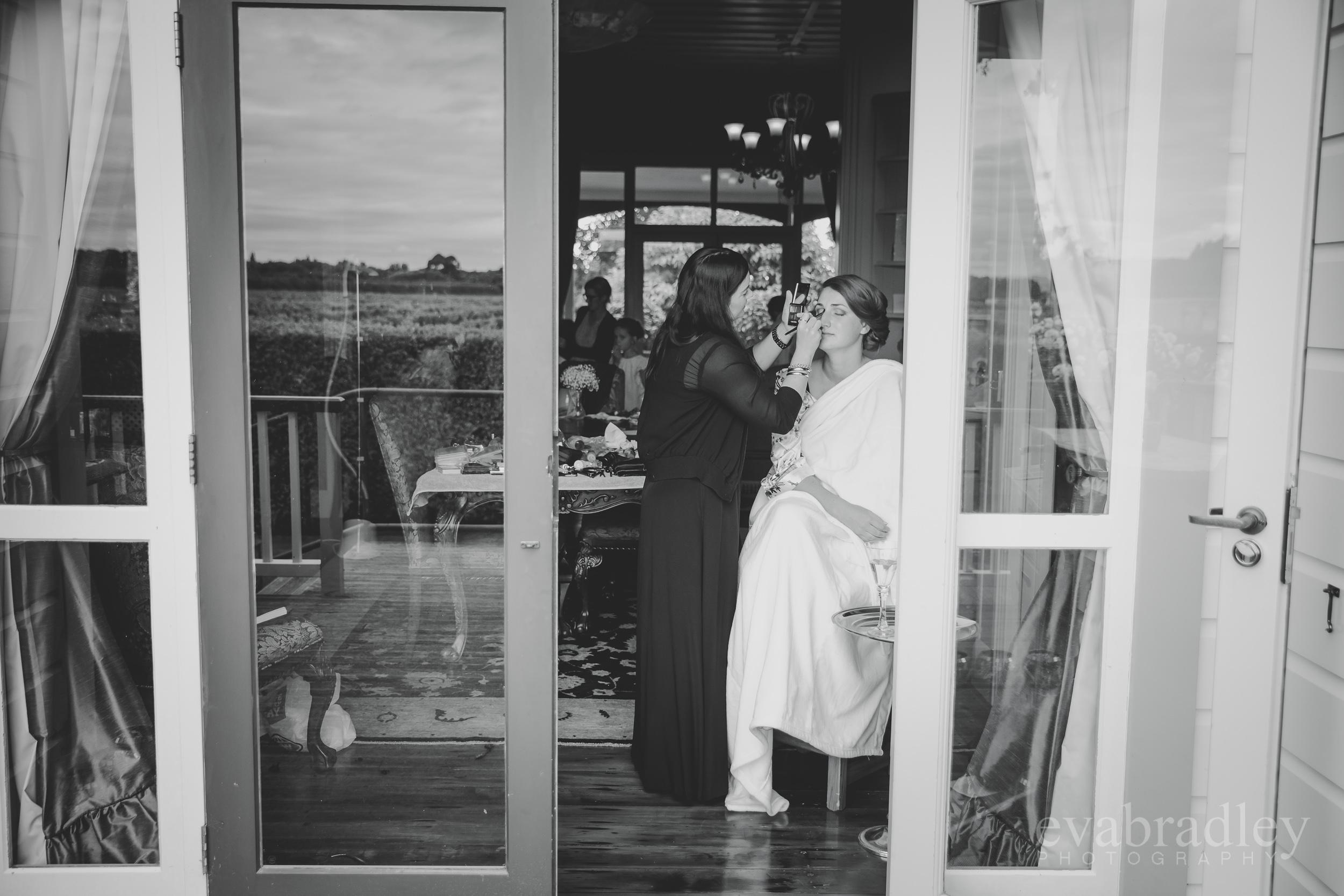 hawkes-bay-weddings-2.jpg