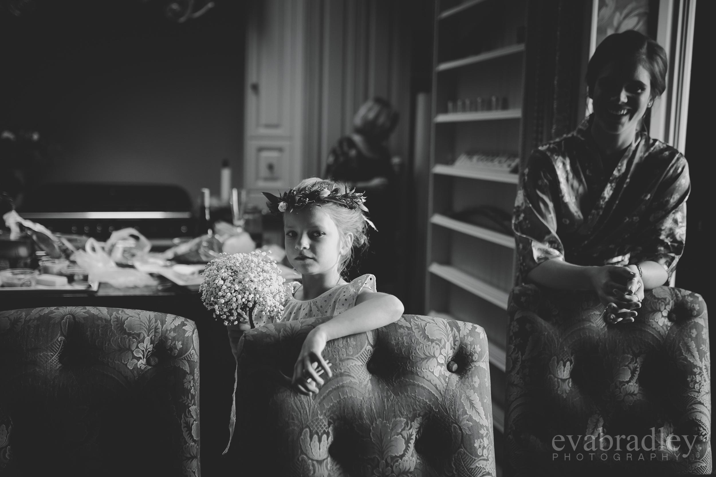 hawkes-bay-weddings-6.jpg