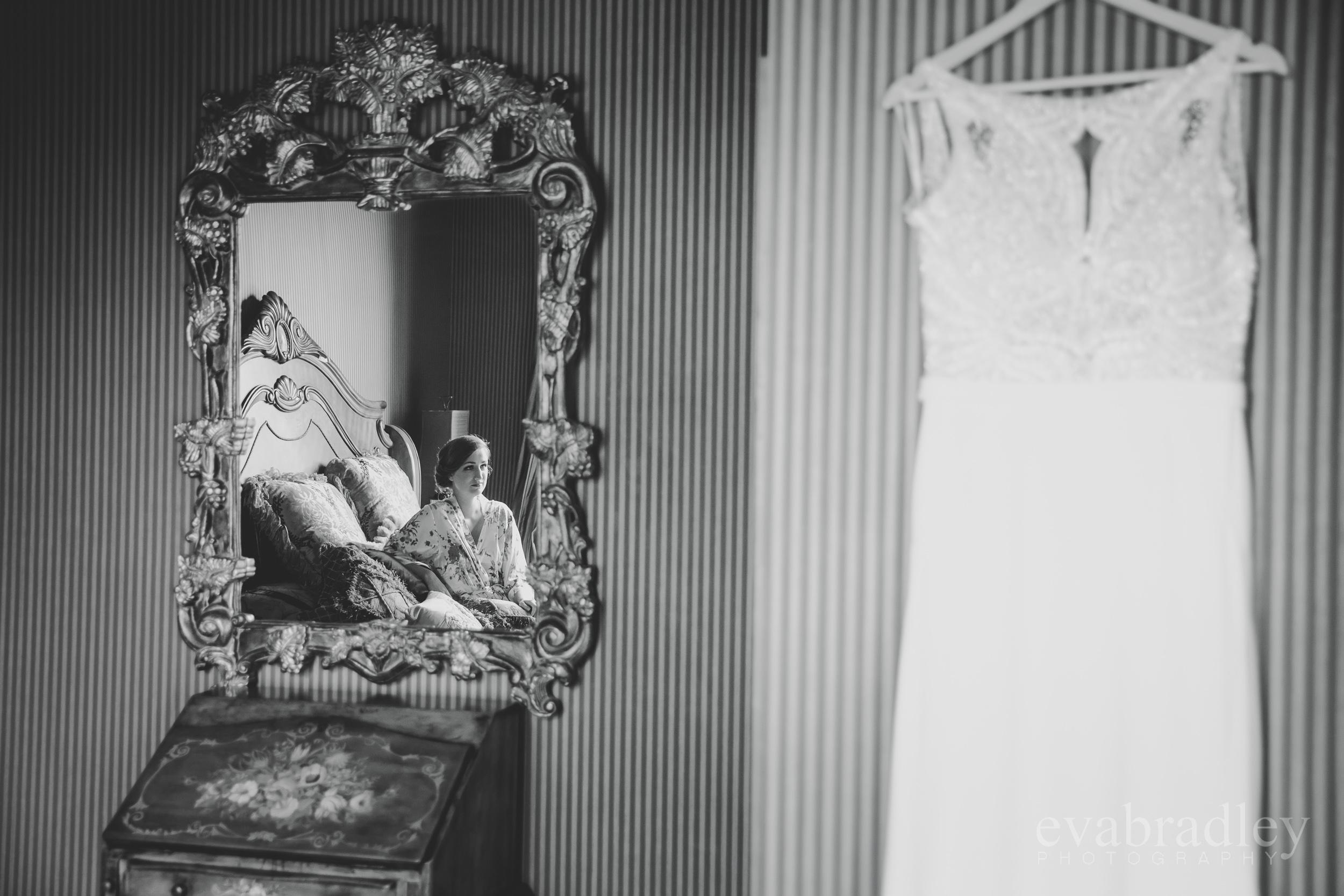 hawkes-bay-weddings-8.jpg