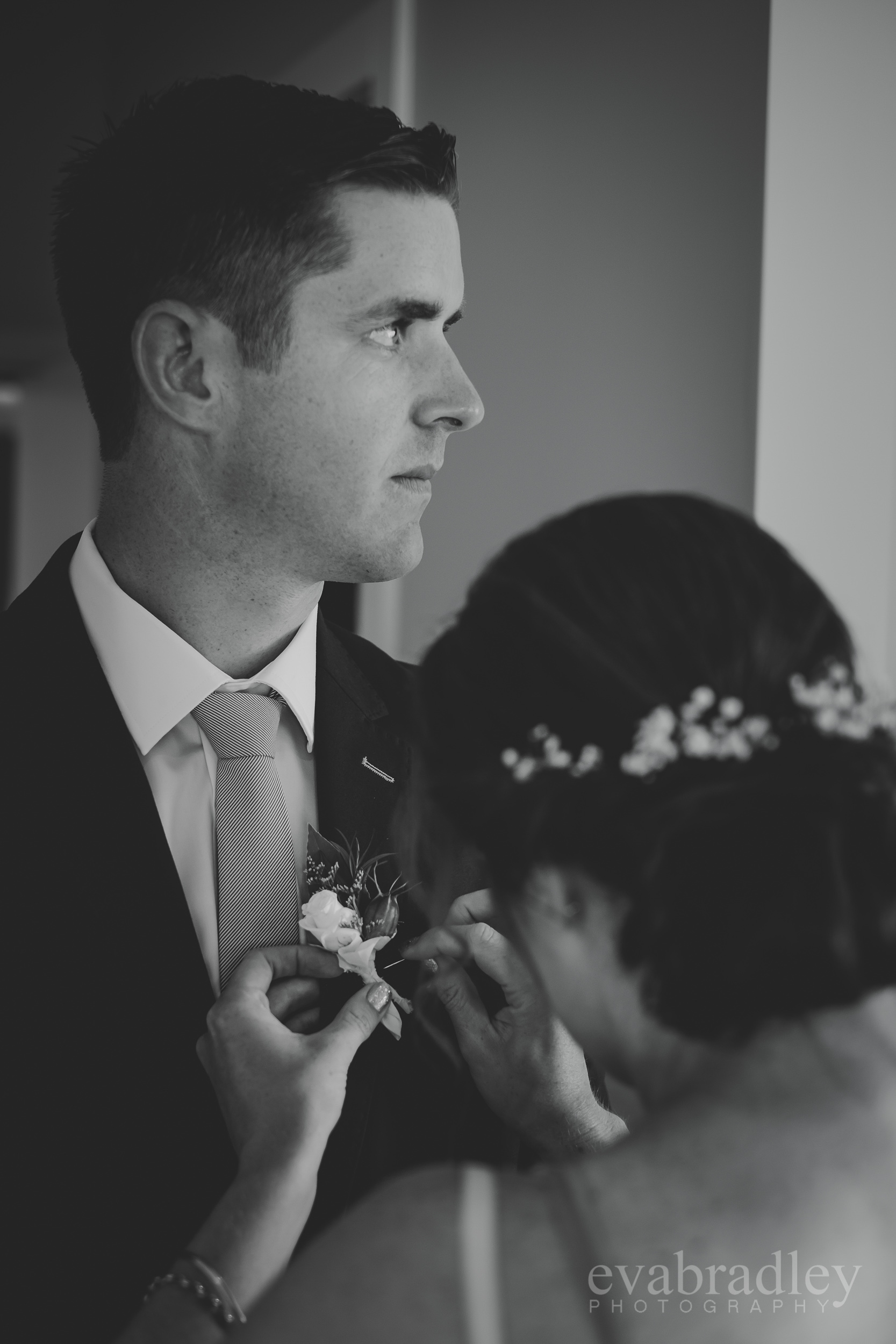 hawkes-bay-weddings-16.jpg