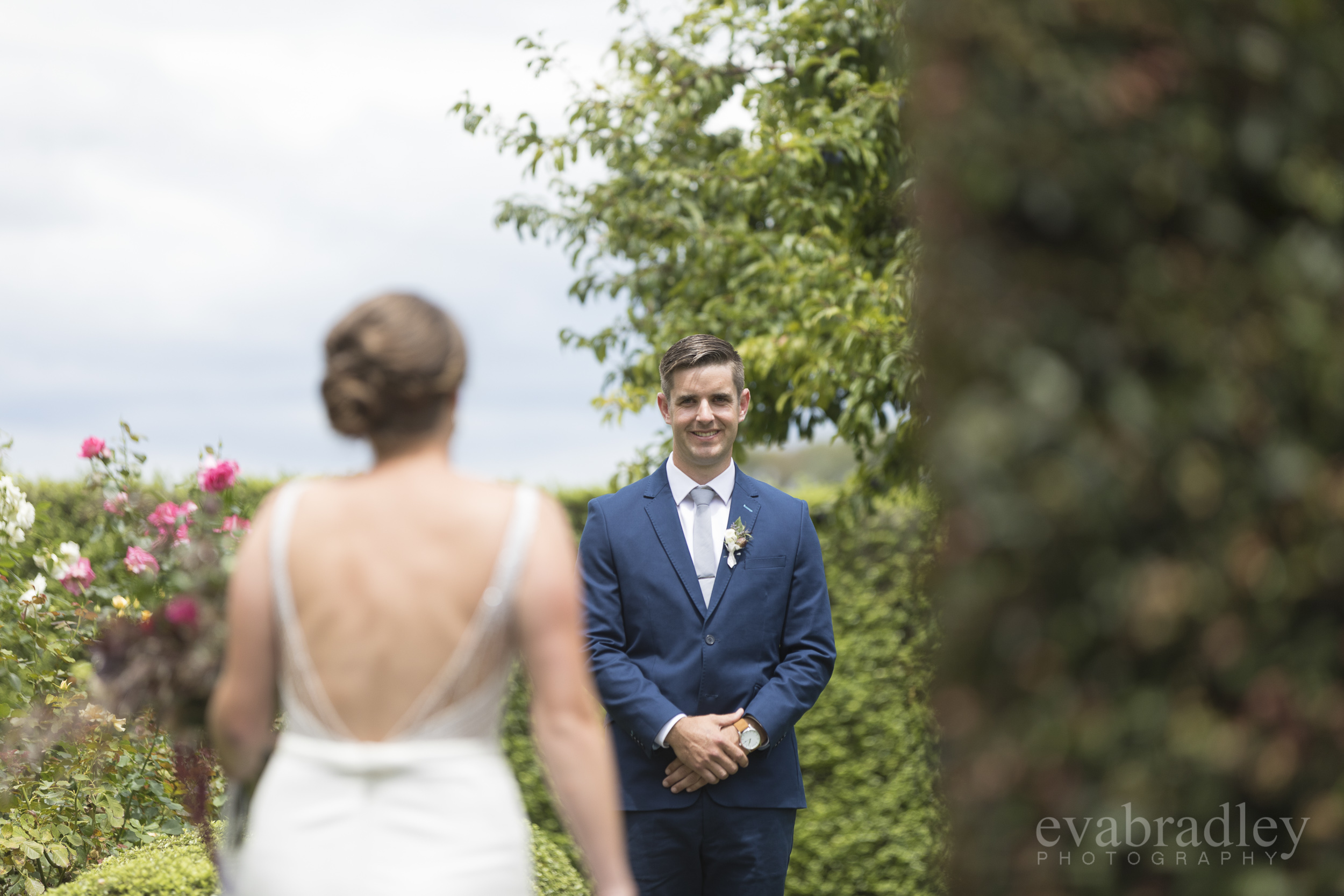 hawkes-bay-weddings-18.jpg