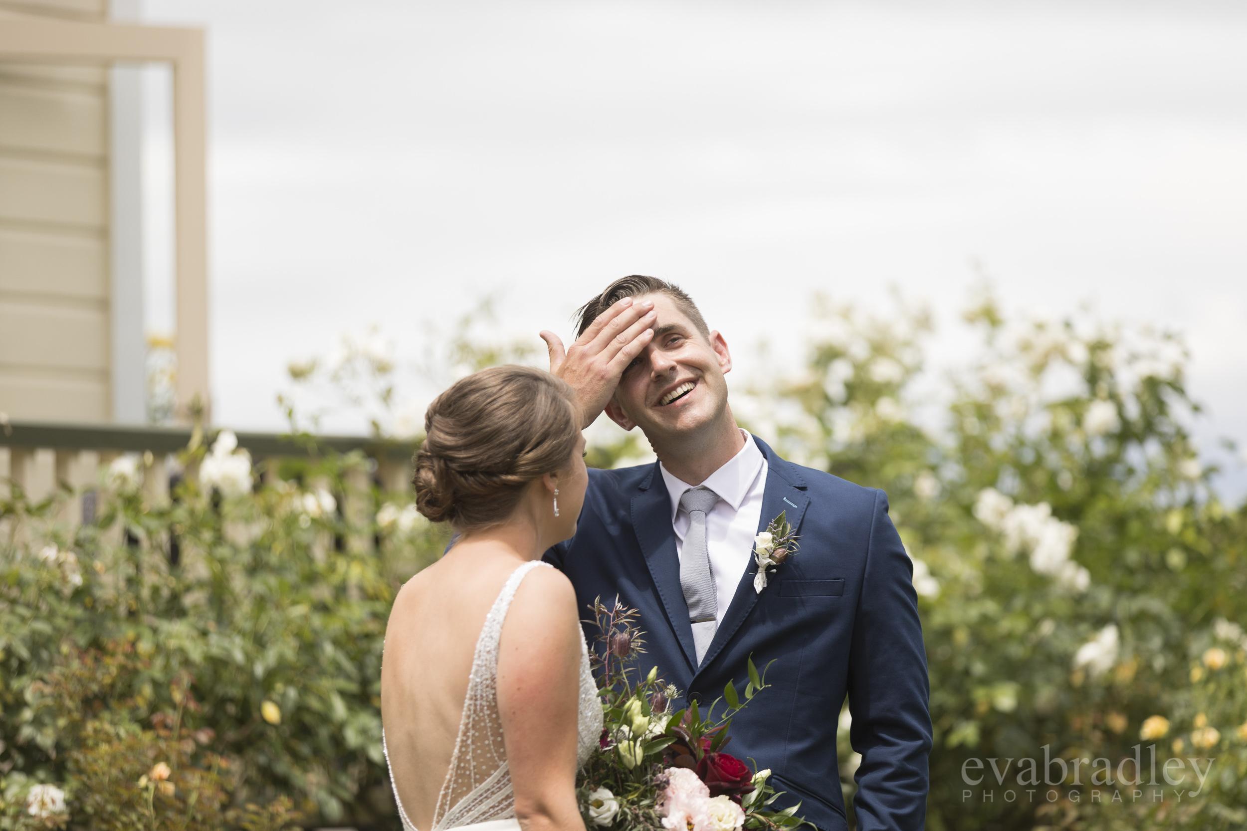 hawkes-bay-weddings-19.jpg