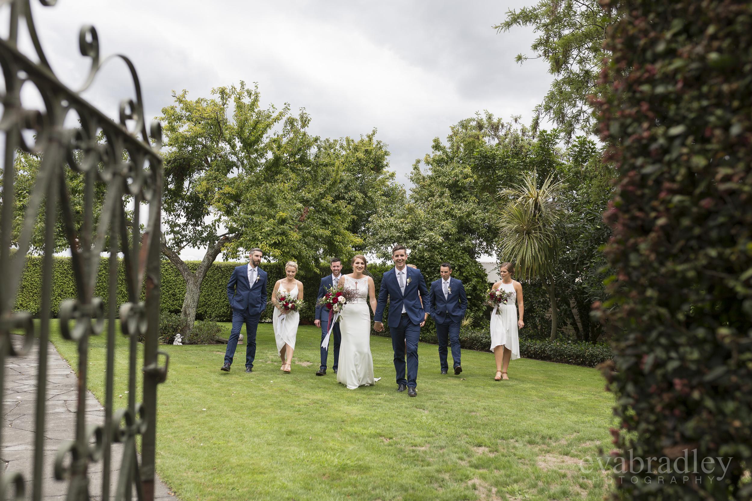 hawkes-bay-weddings-25.jpg