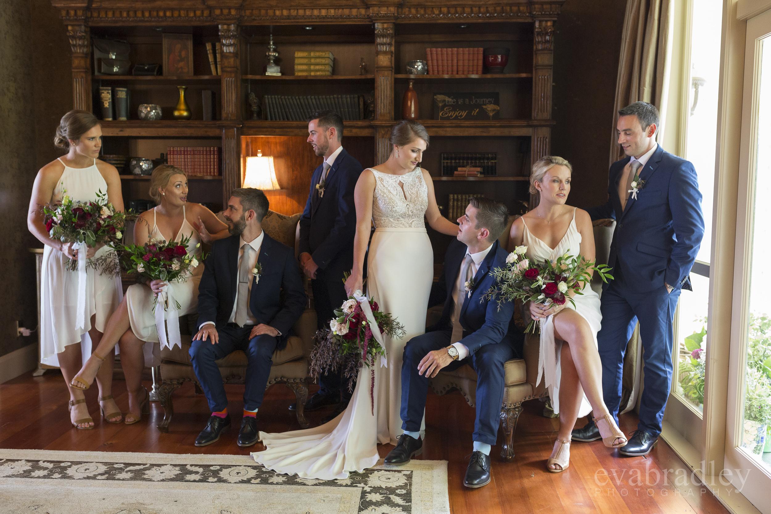 hawkes-bay-weddings-22.jpg