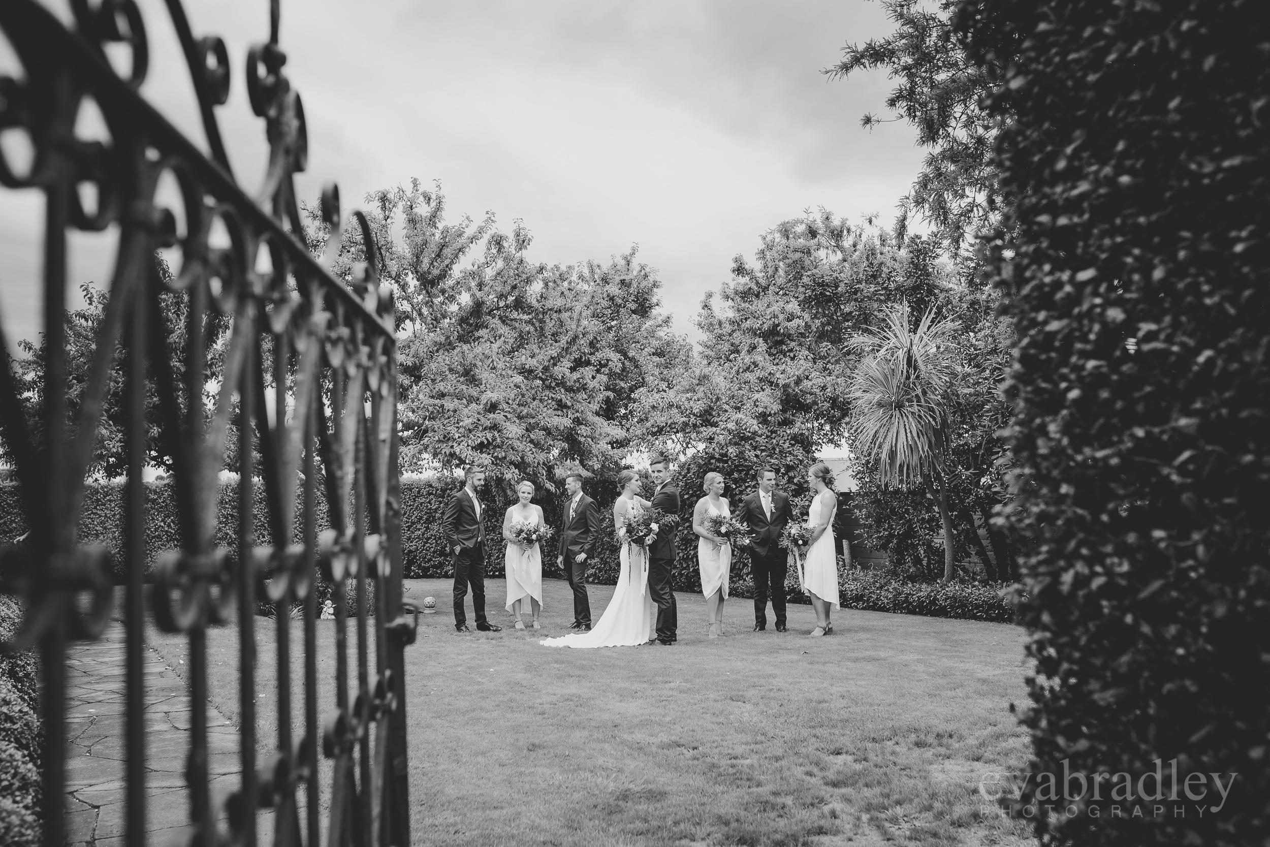 hawkes-bay-weddings-24.jpg