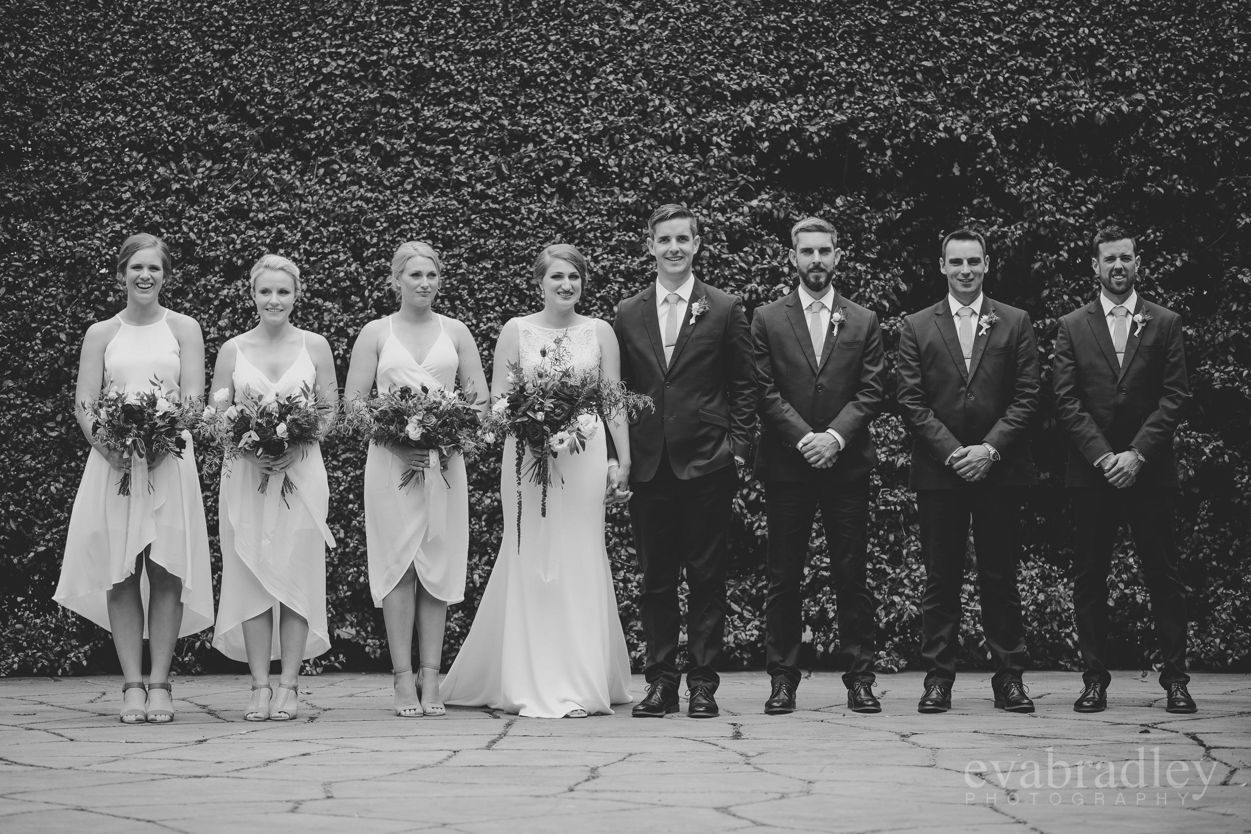 hawkes-bay-weddings-26.jpg