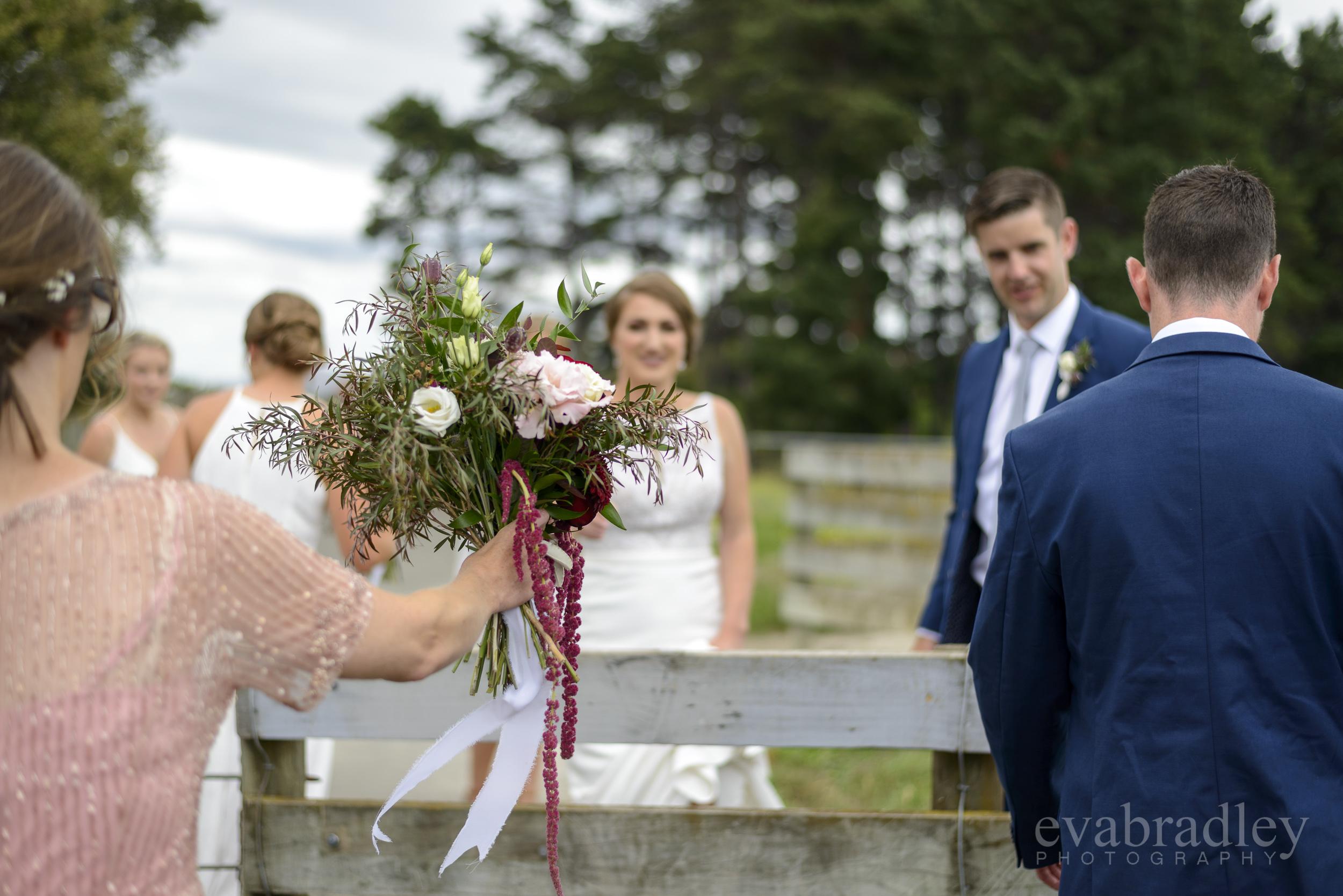 hawkes-bay-weddings-32.jpg