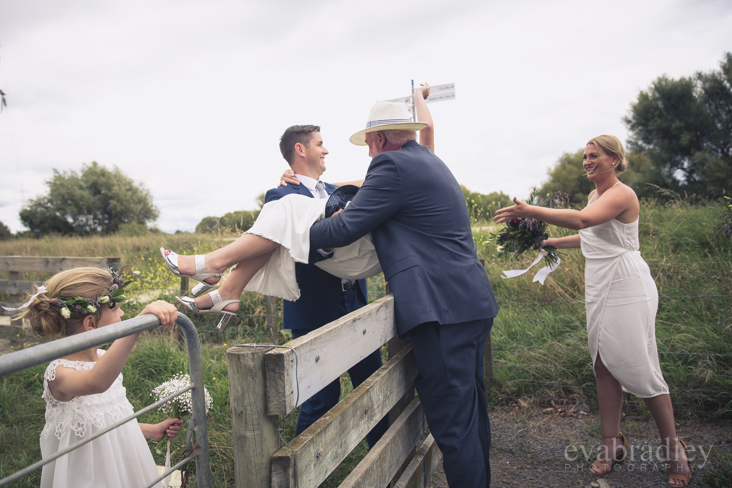 hawkes-bay-weddings-31.jpg
