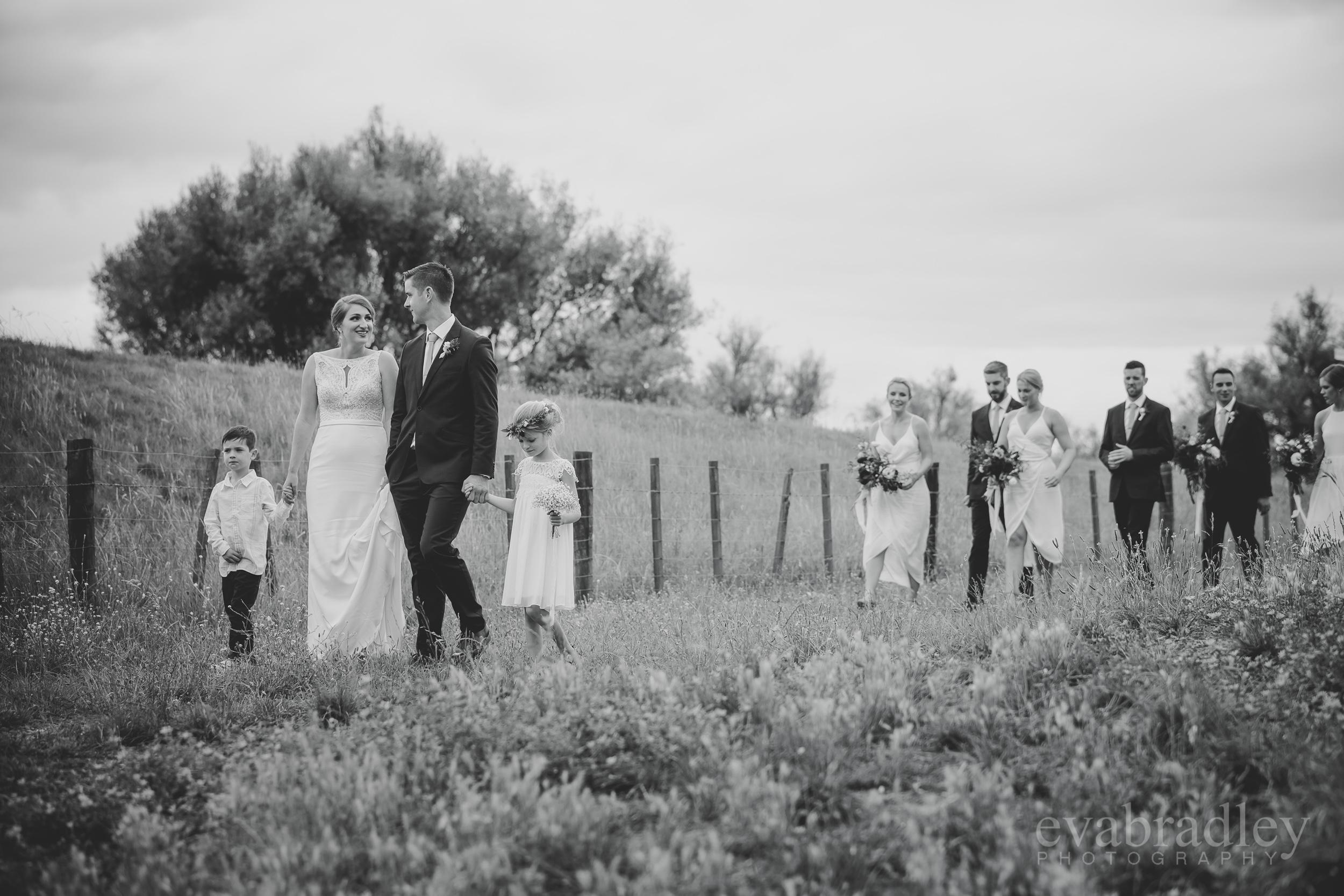 hawkes-bay-weddings-33.jpg
