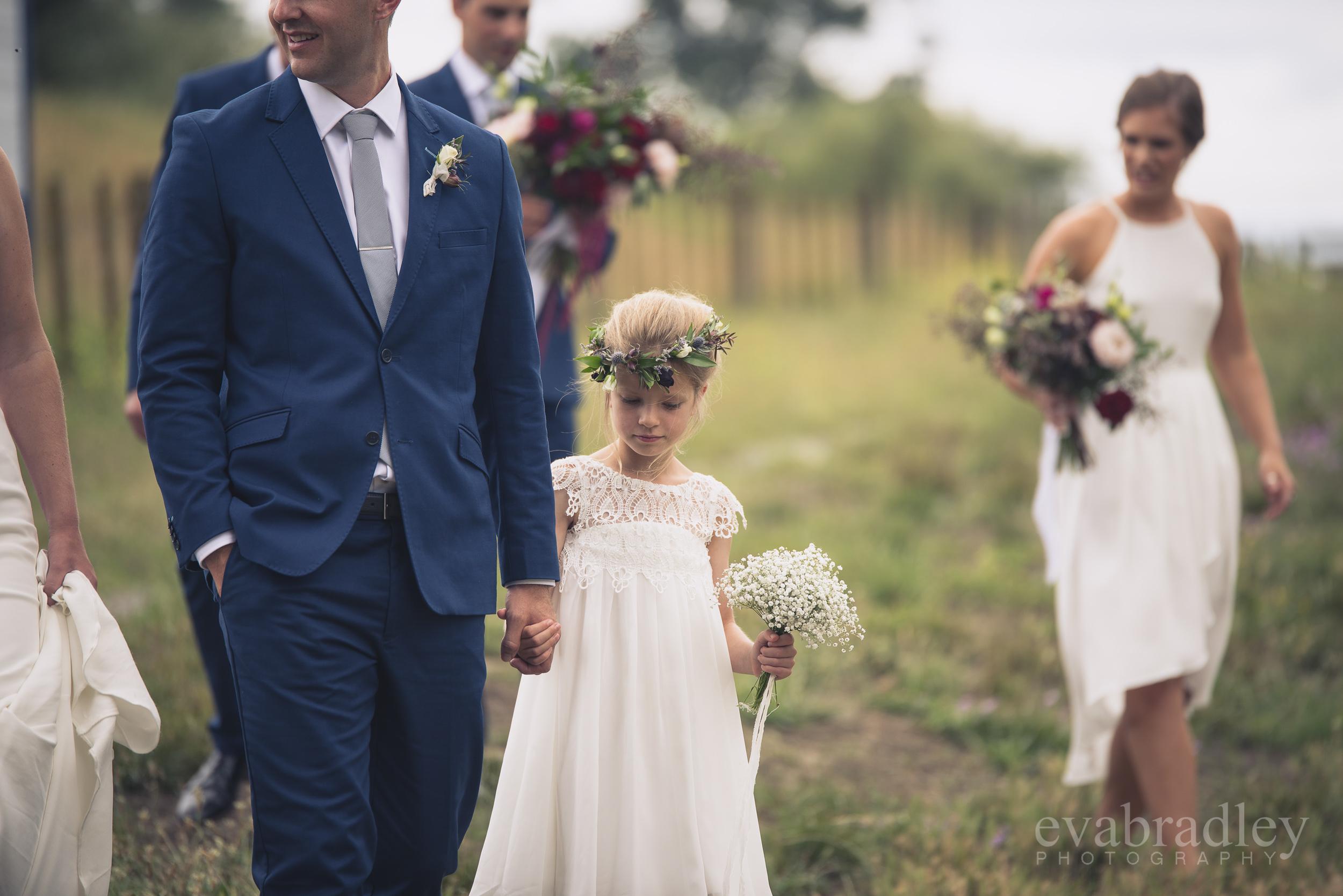 hawkes-bay-weddings-34.jpg