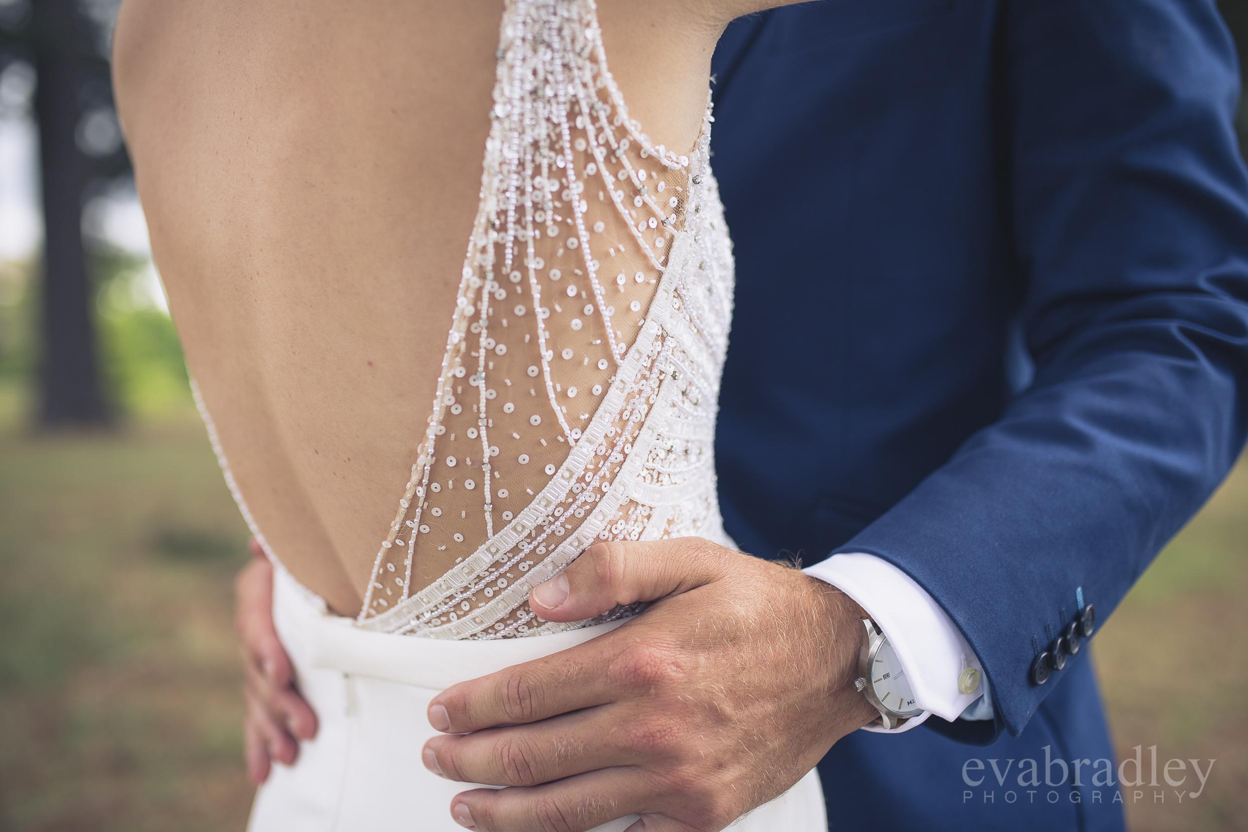 hawkes-bay-weddings-40.jpg
