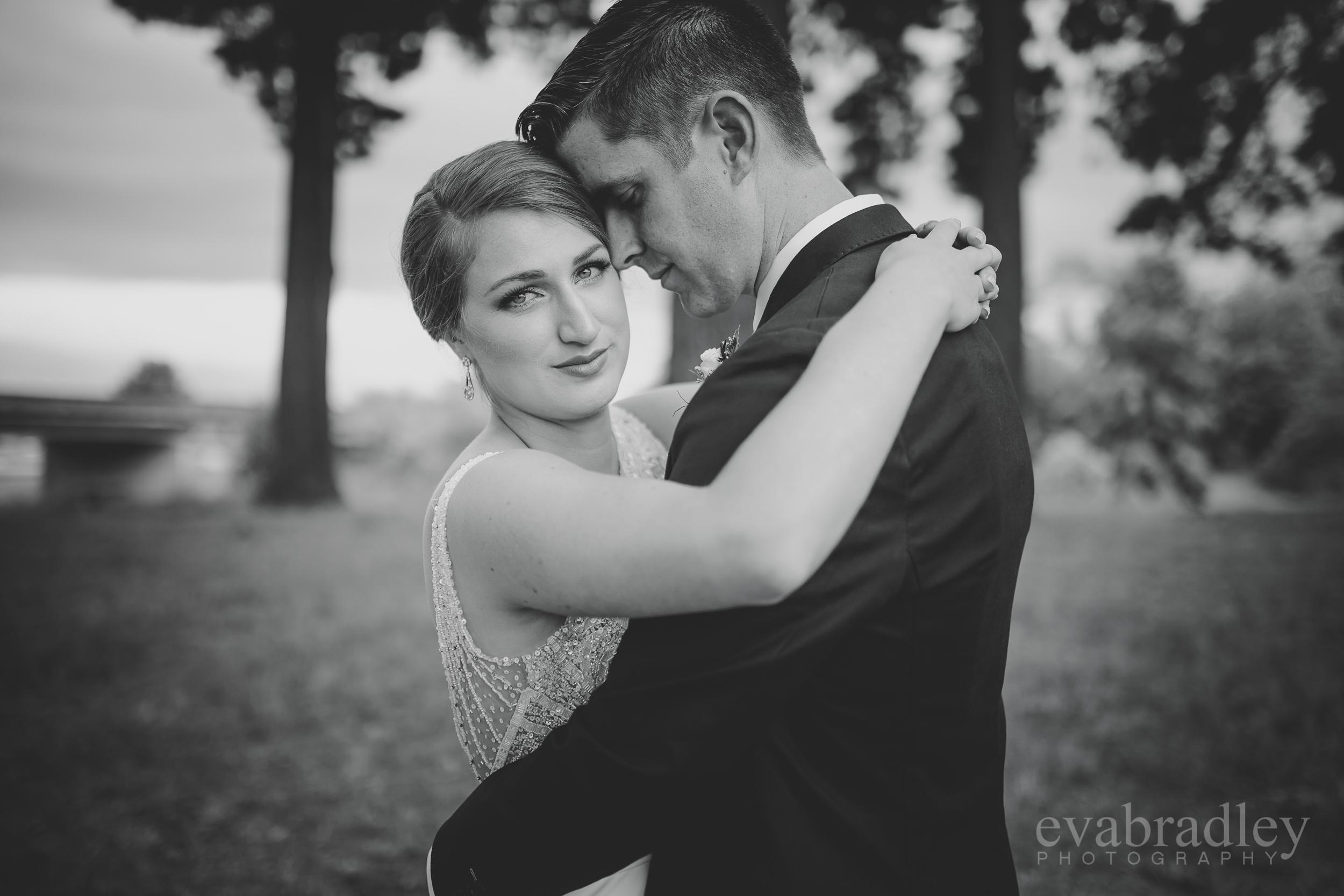hawkes-bay-weddings-41.jpg