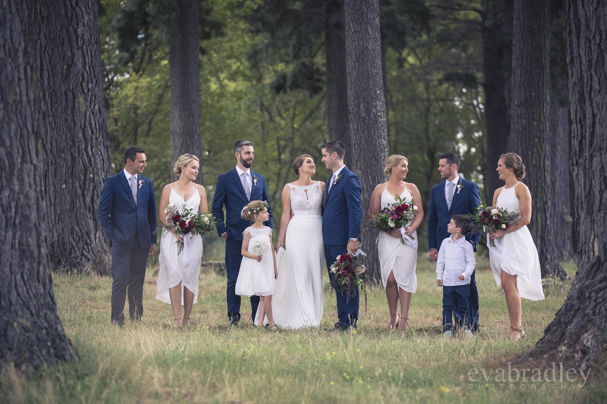 hawkes-bay-weddings-43.jpg