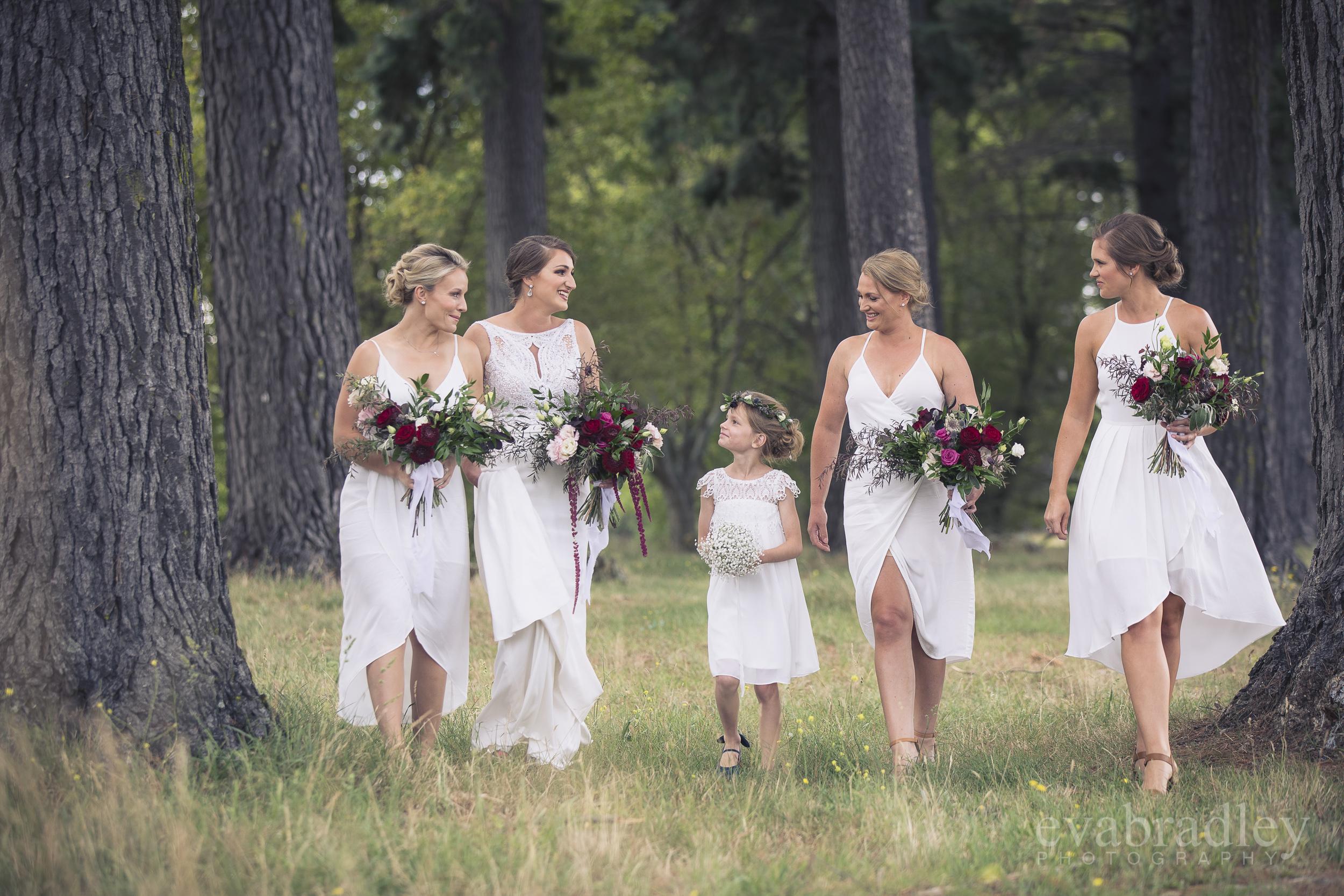 hawkes-bay-weddings-44.jpg