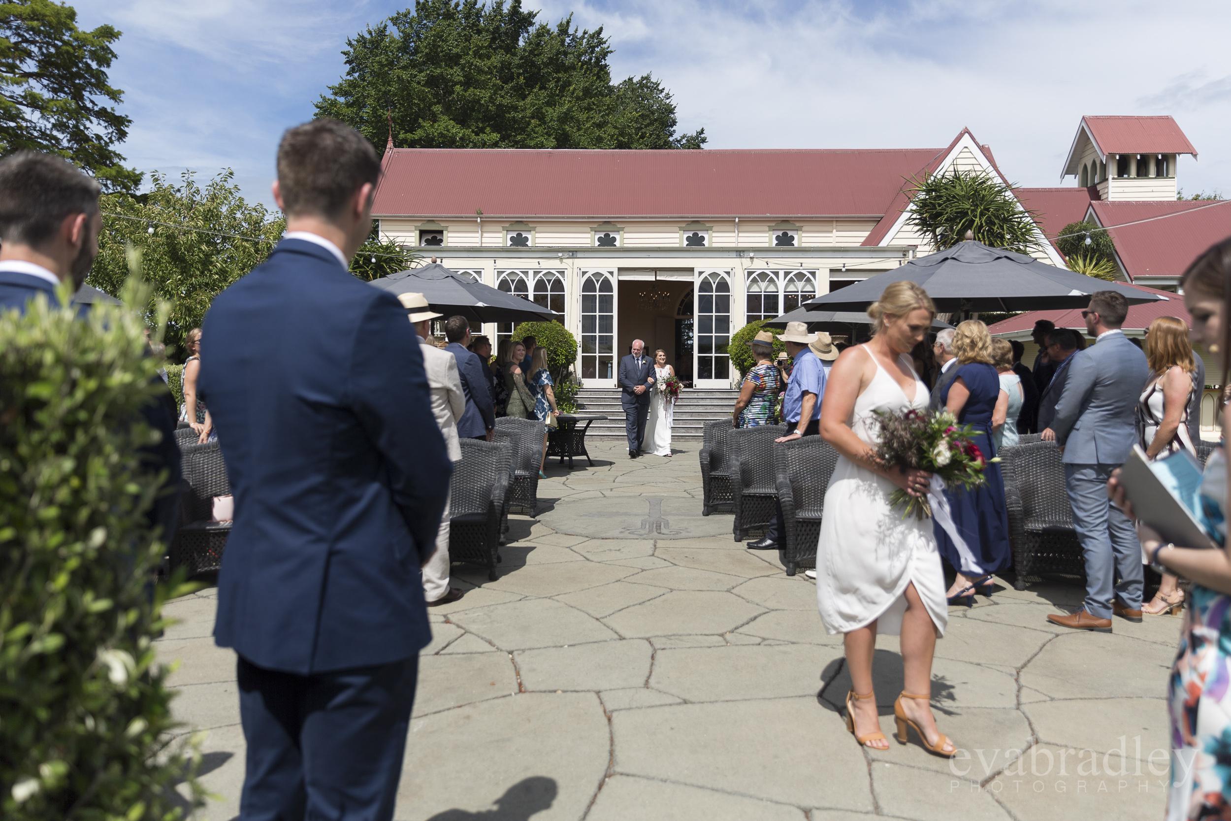 hawkes-bay-weddings-50.jpg