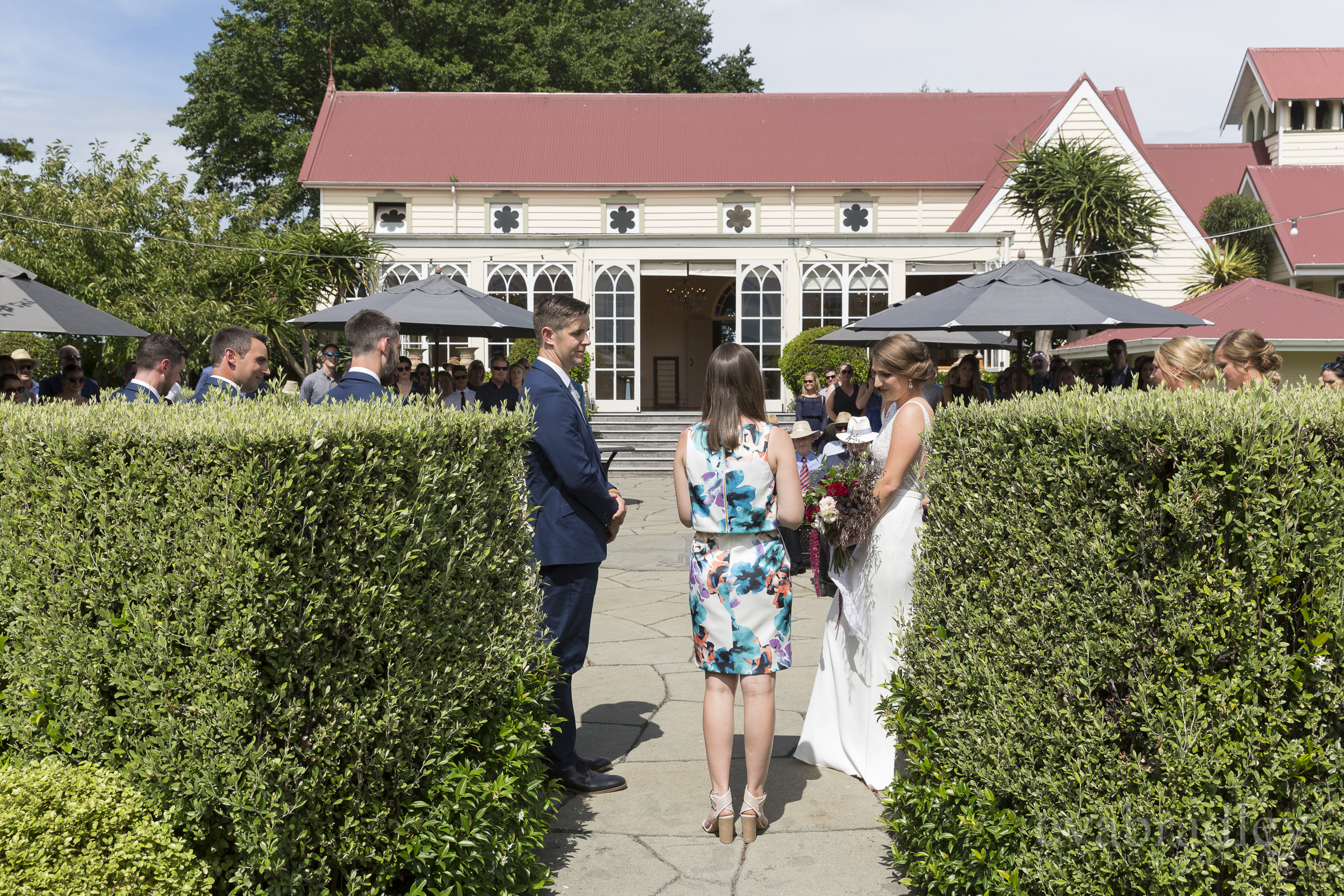 hawkes-bay-weddings-52.jpg