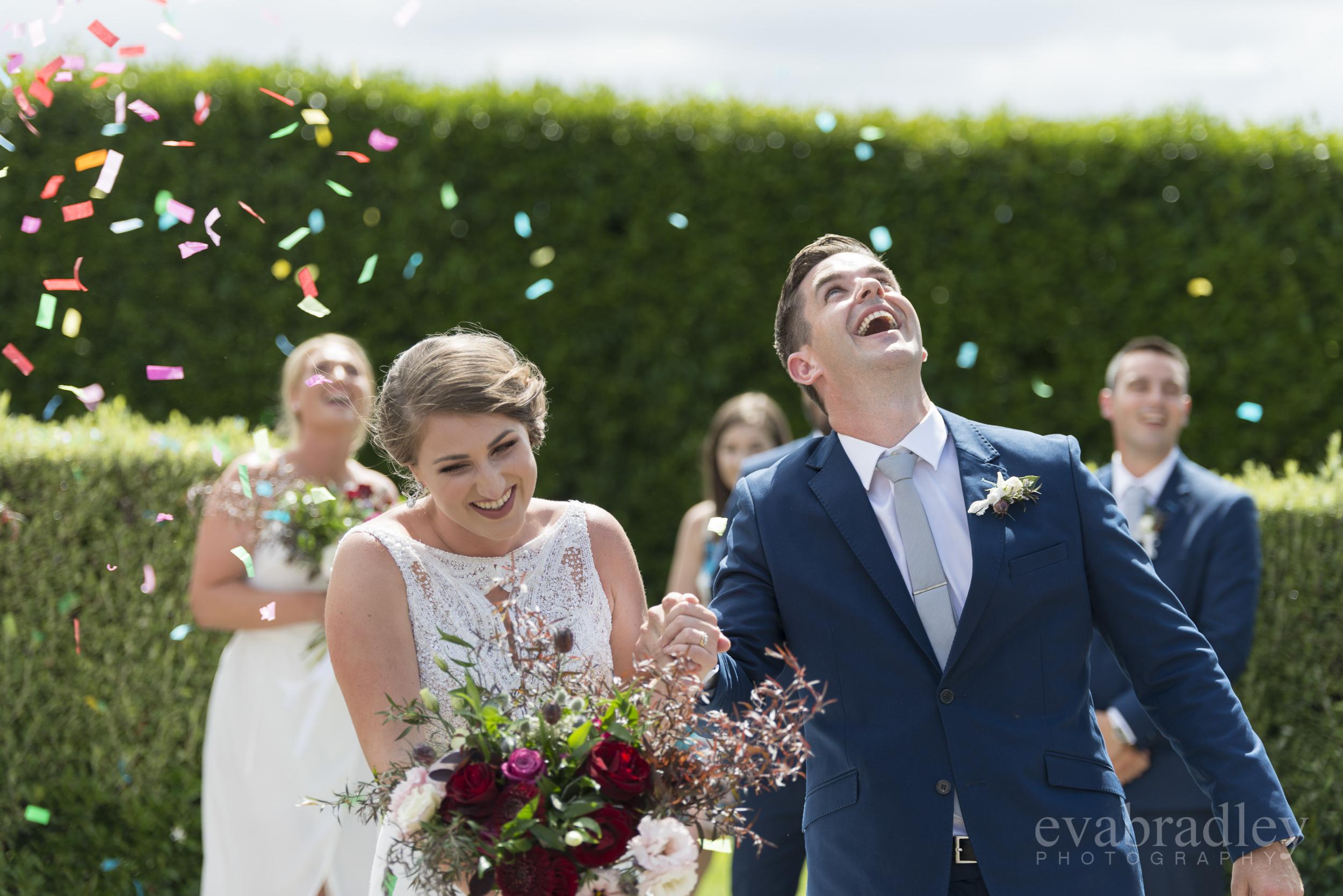 hawkes-bay-weddings-57.jpg