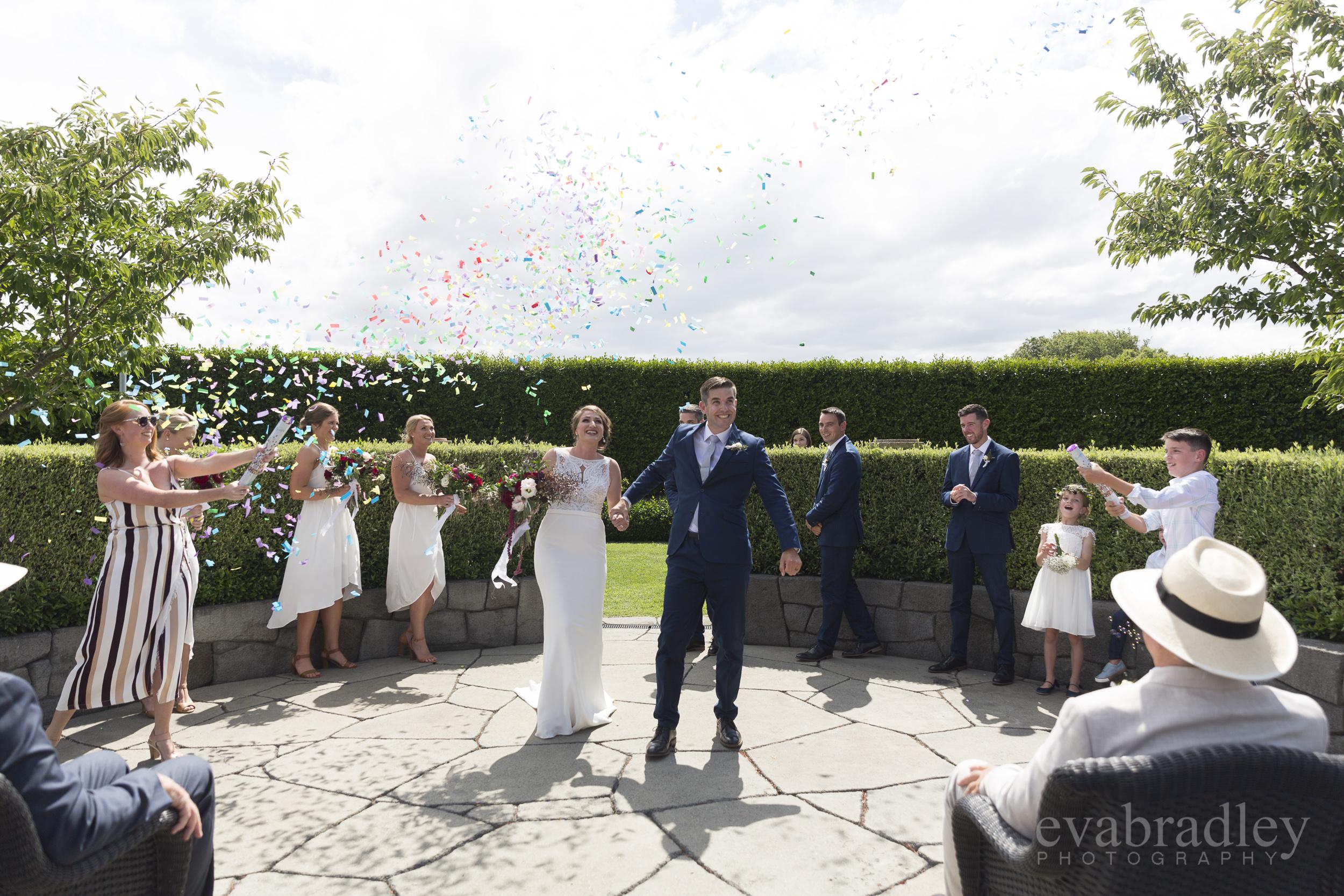 hawkes-bay-weddings-56.jpg