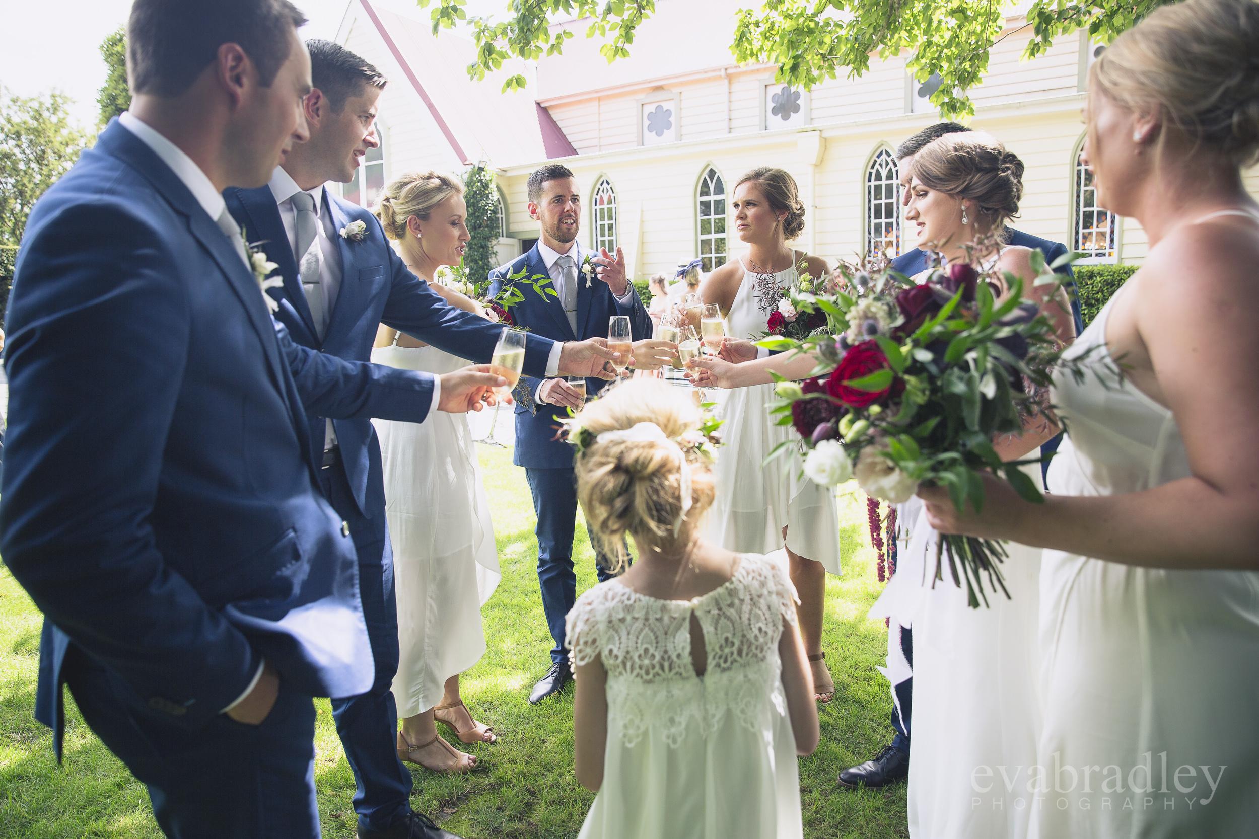 hawkes-bay-weddings-58.jpg