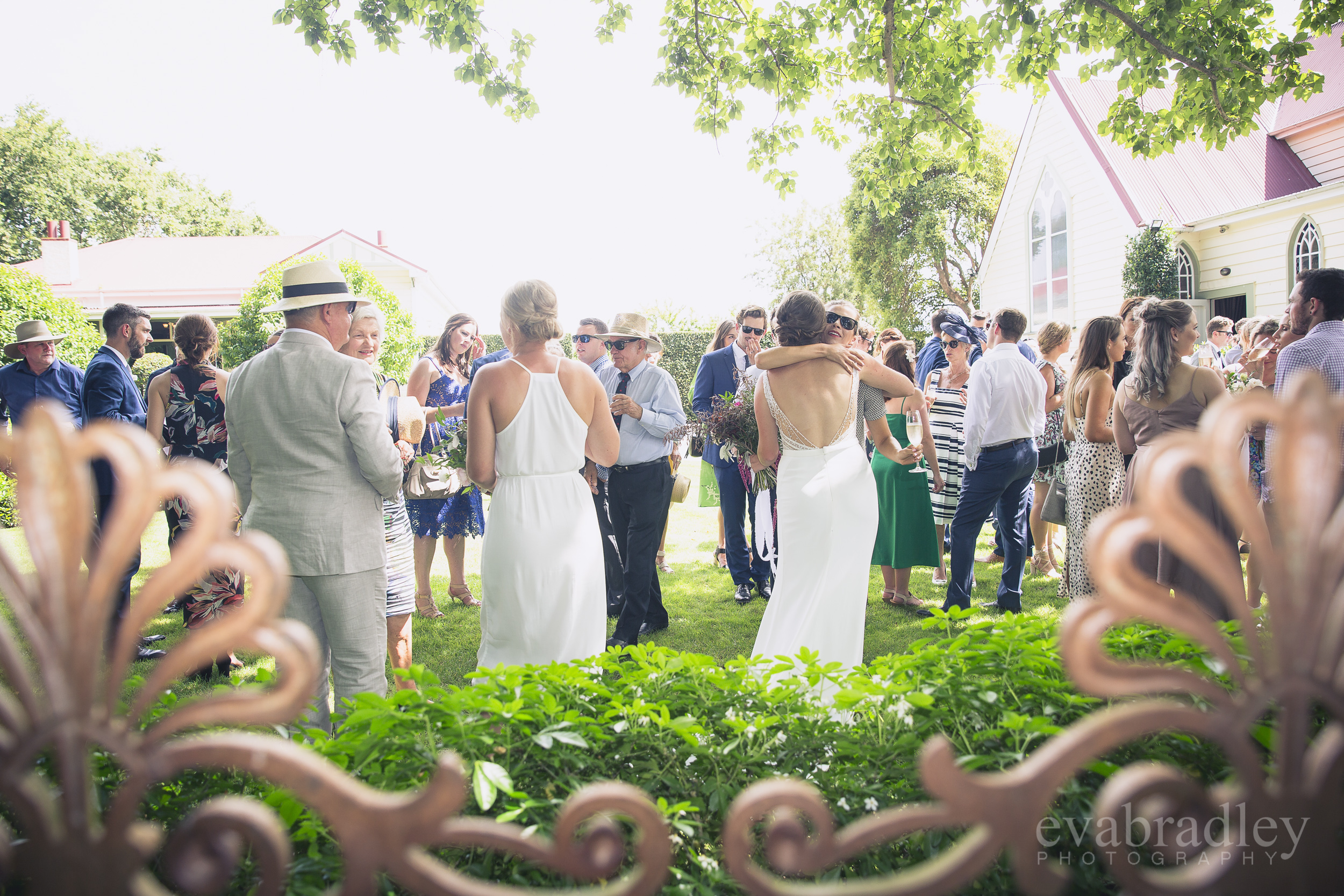 hawkes-bay-weddings-59.jpg