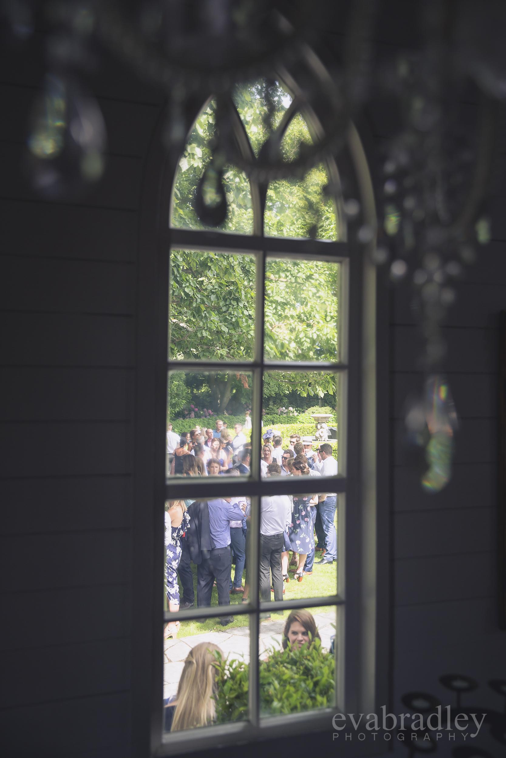 hawkes-bay-weddings-61.jpg