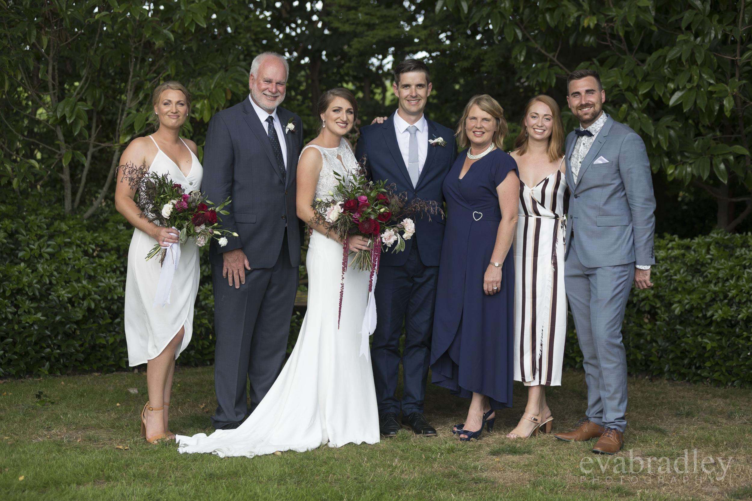 hawkes-bay-weddings-64.jpg