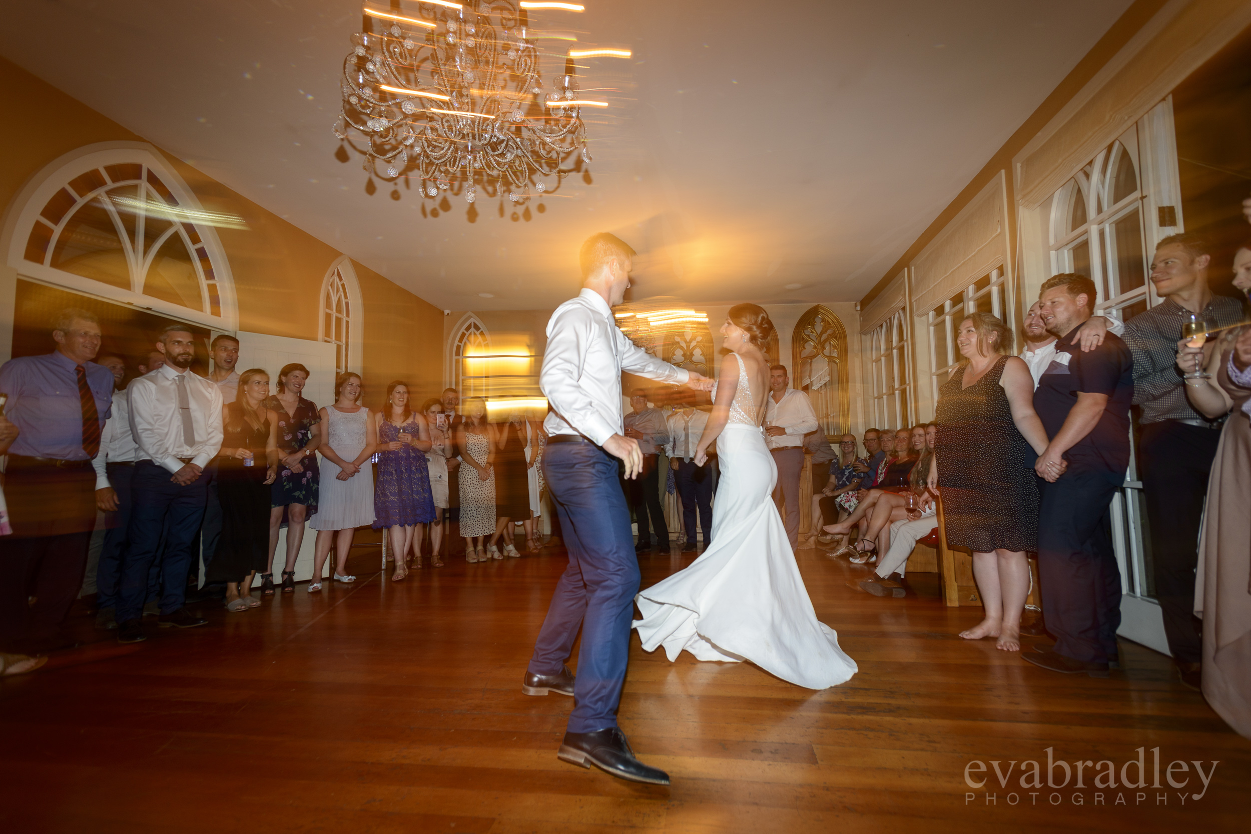 hawkes-bay-weddings-84.jpg