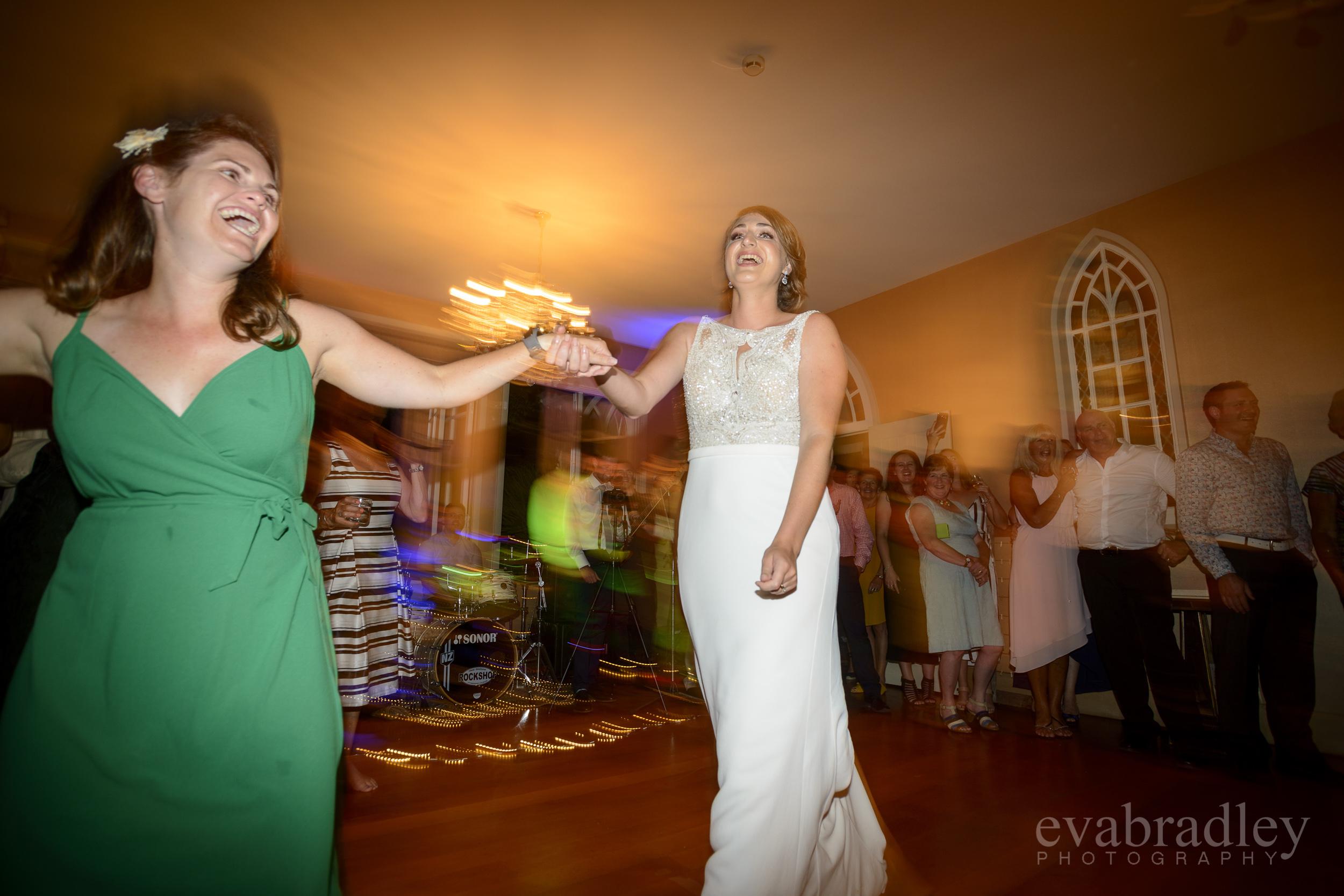 hawkes-bay-weddings-86.jpg