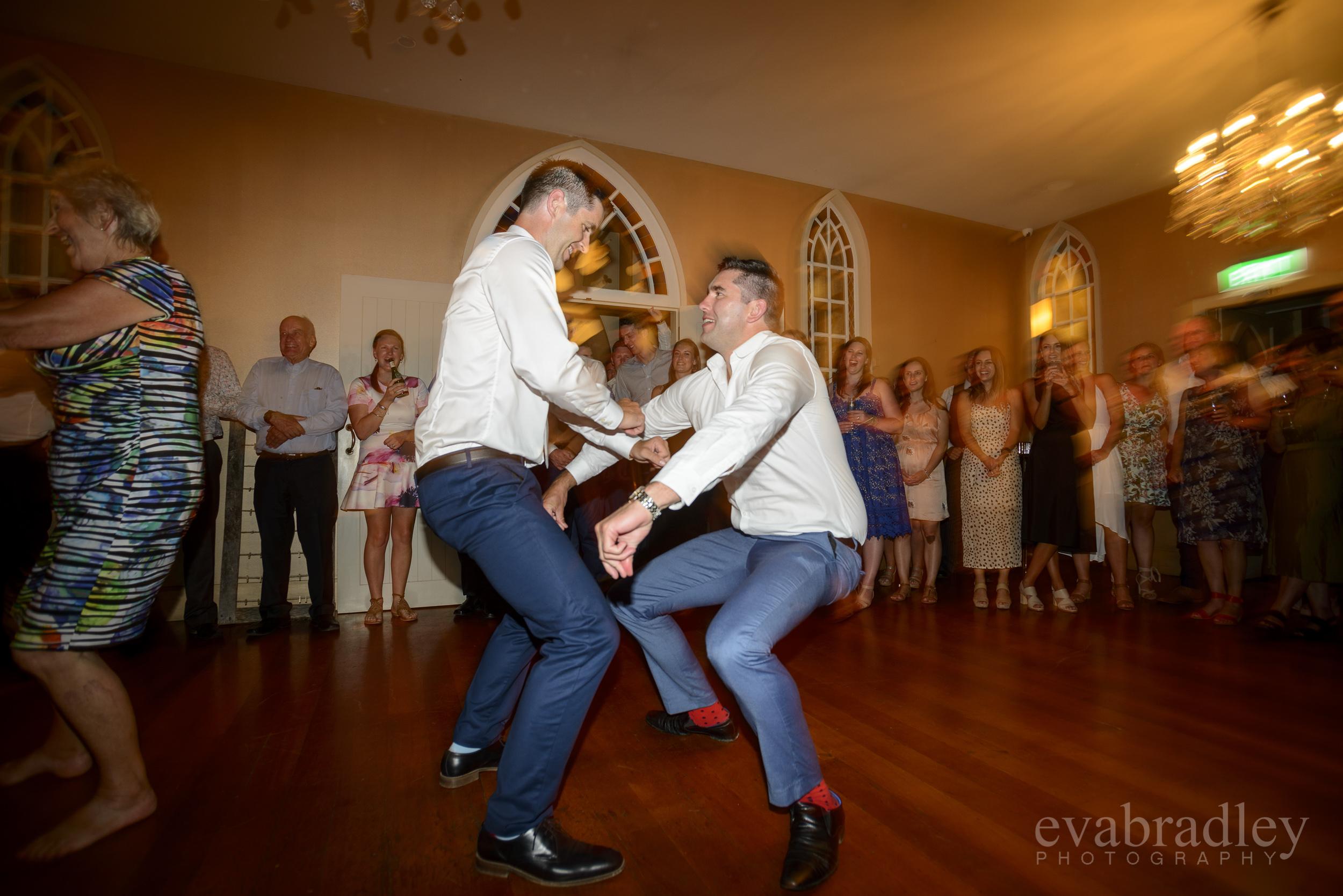 hawkes-bay-weddings-87.jpg