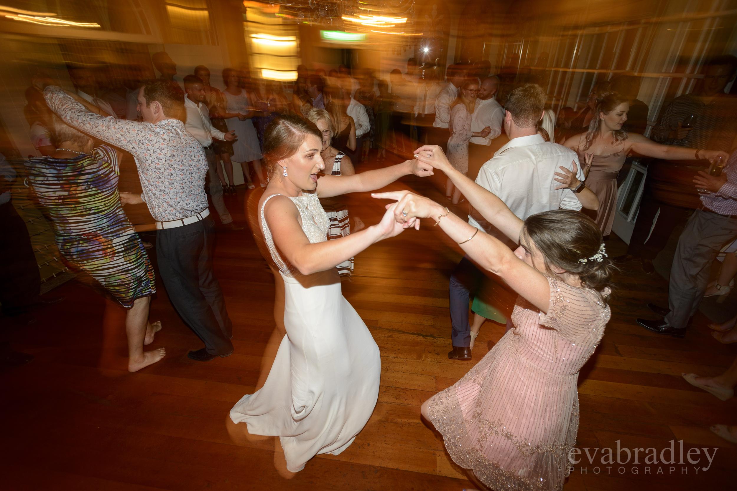 hawkes-bay-weddings-88.jpg