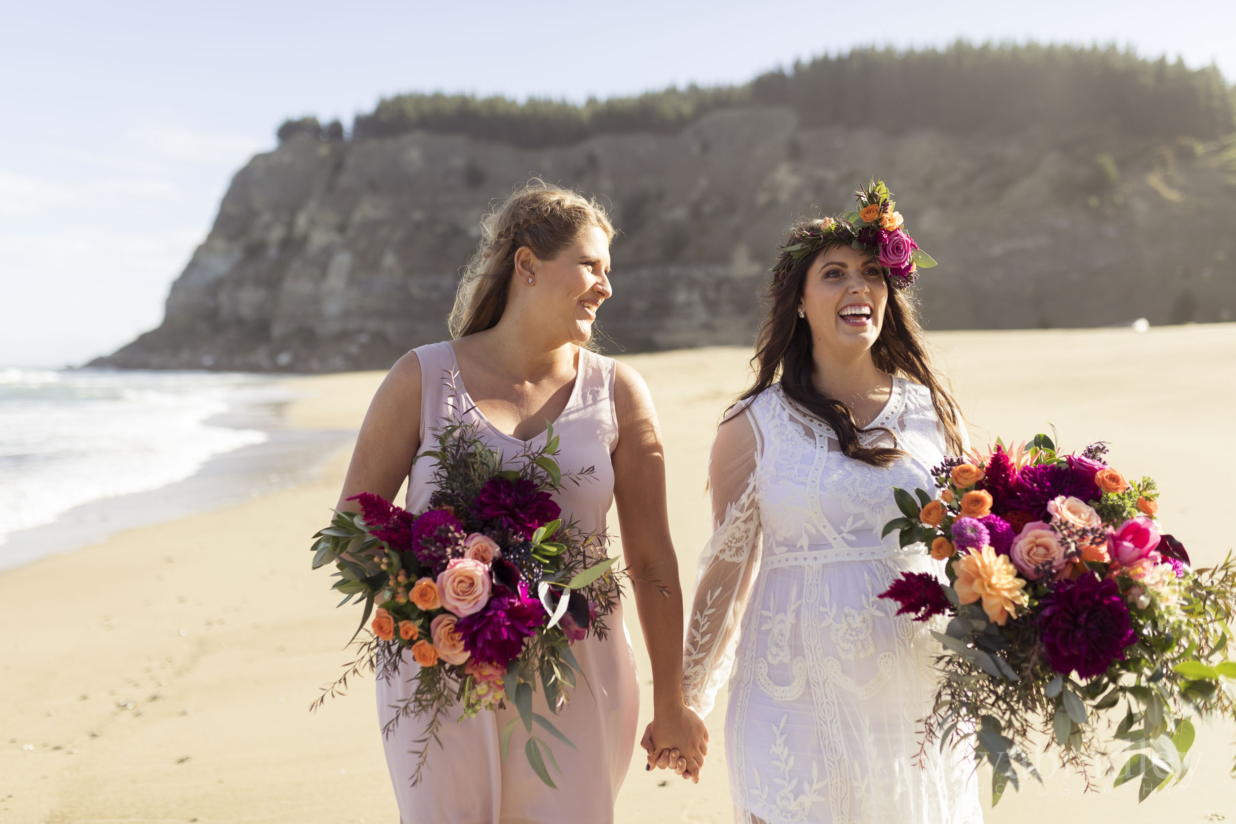 small weddings new zealand