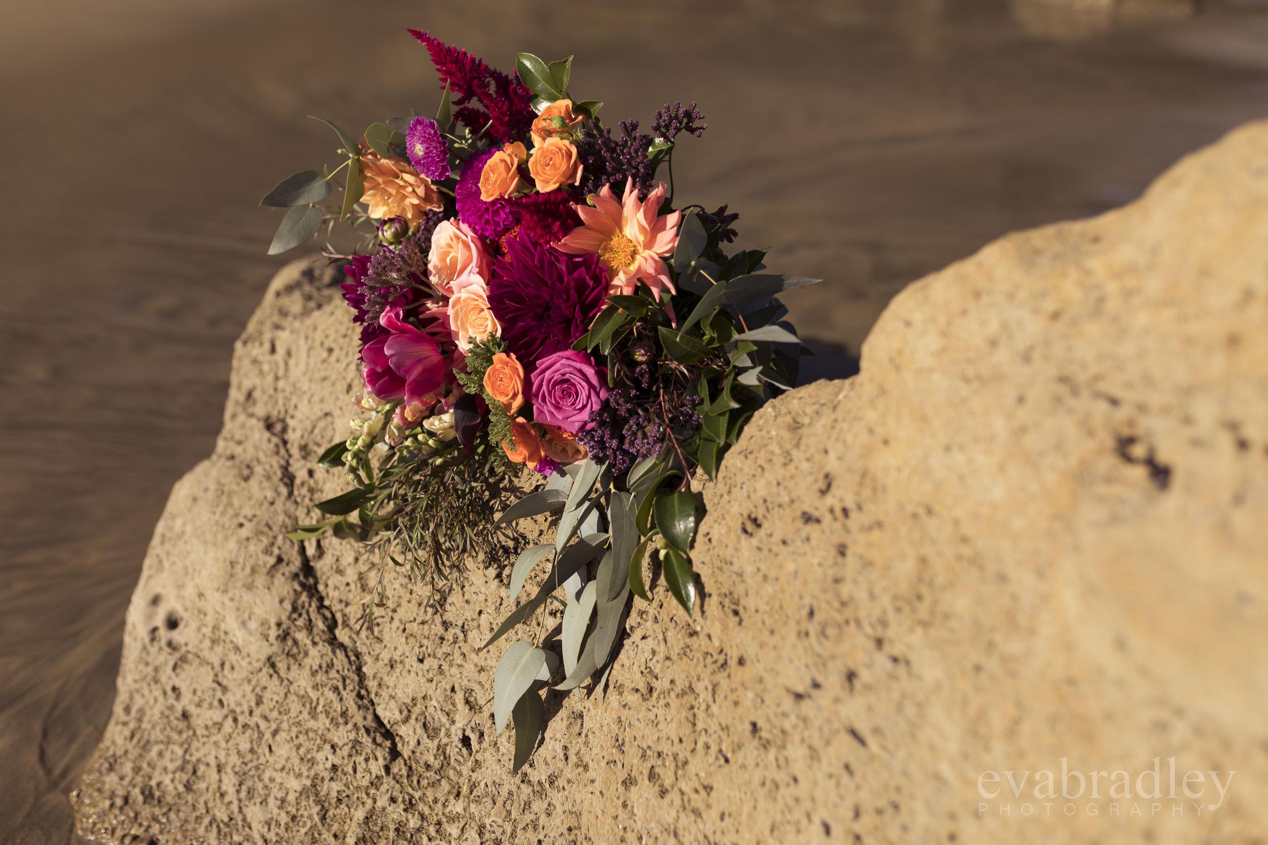 hawkes bay florists