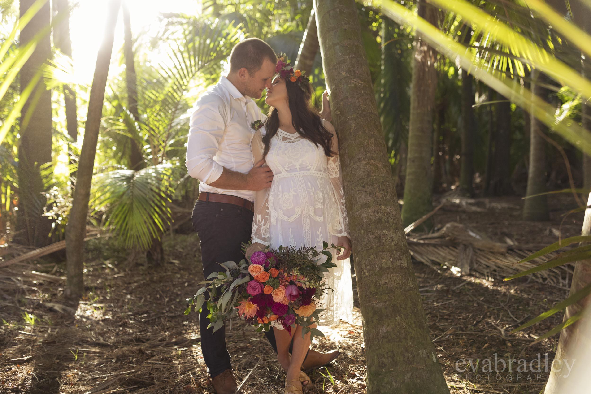 waipatiki-beach-wedding-43.jpg