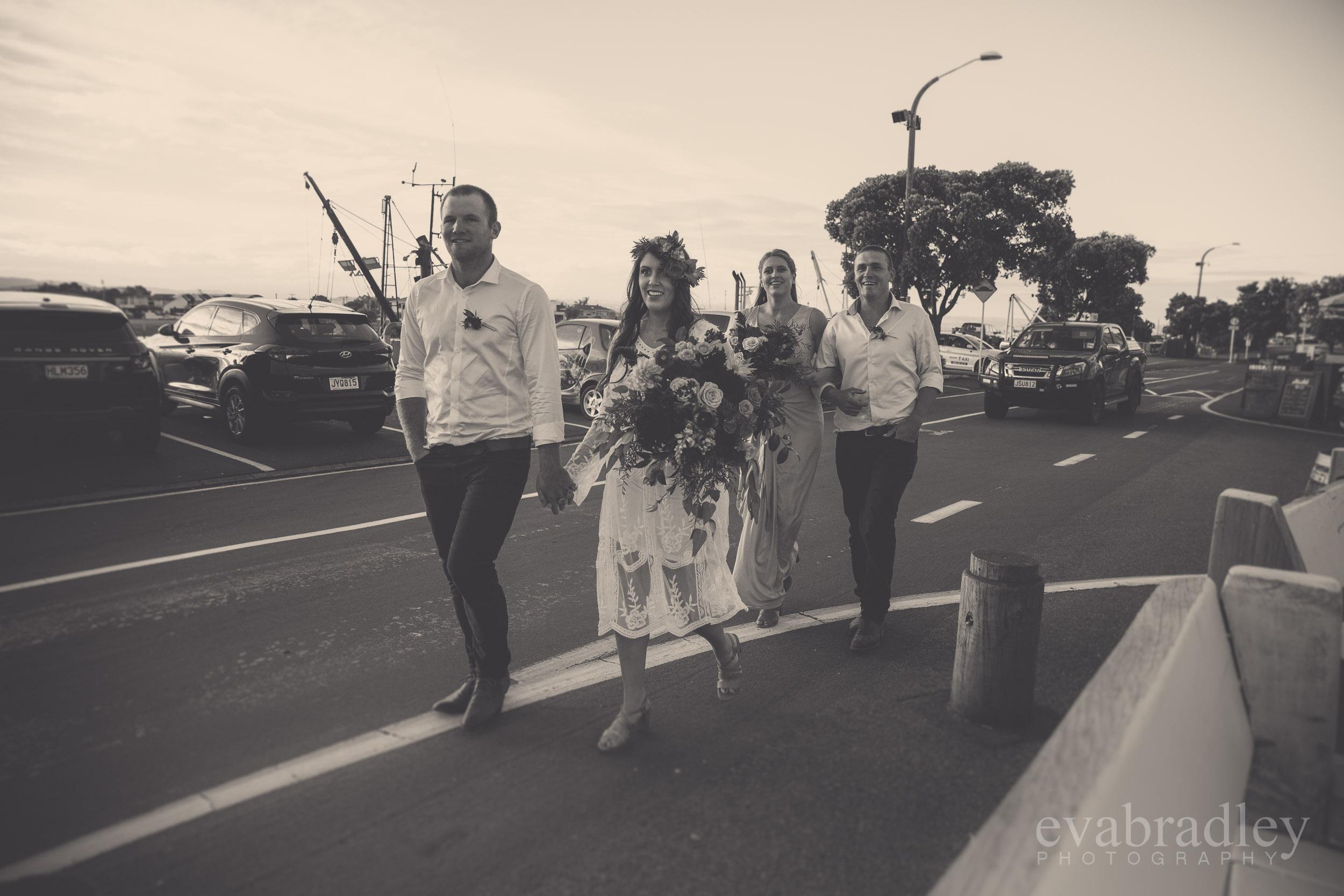 hawkes bay weddings eva bradley 1