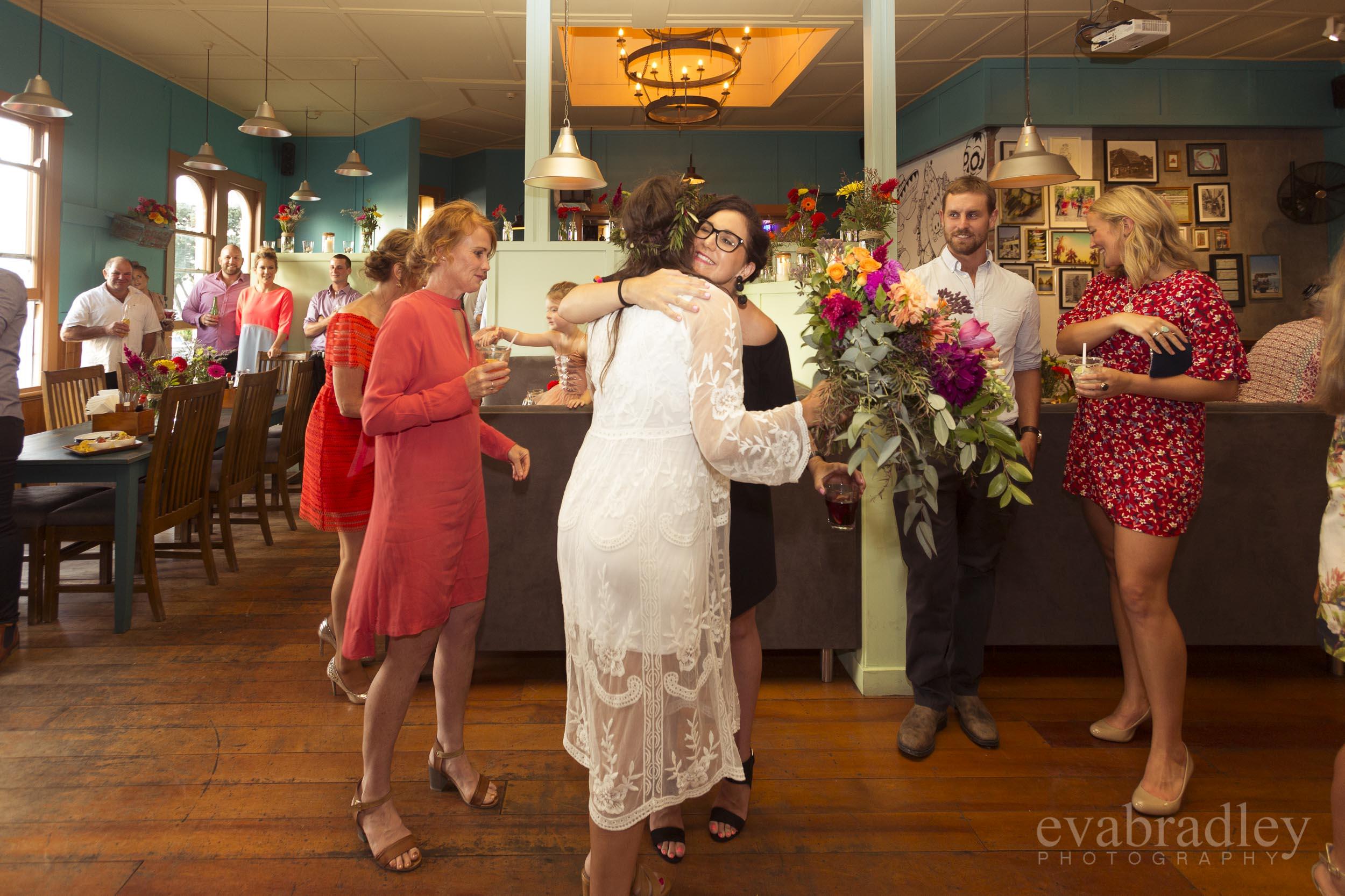 mexi mama wedding venues hawkes bay