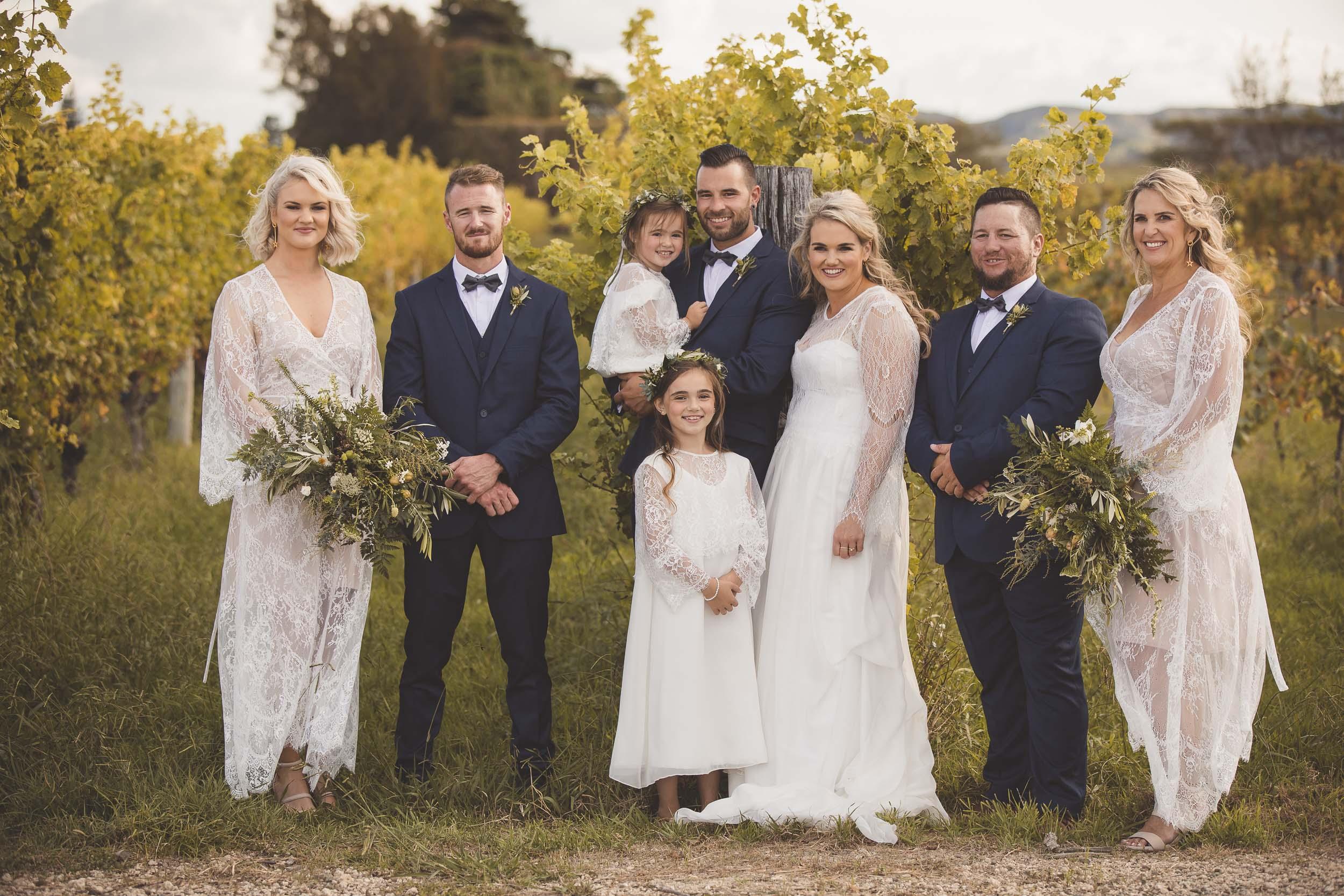 rowan mclennan design wedding dress