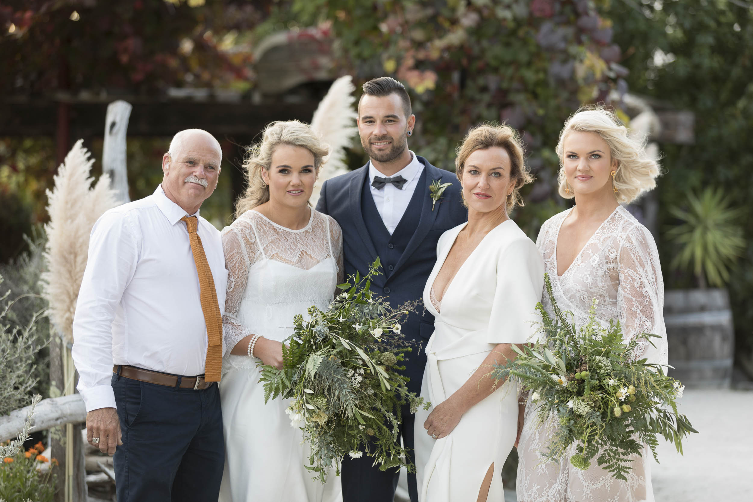 top 10 new zealand wedding photographers
