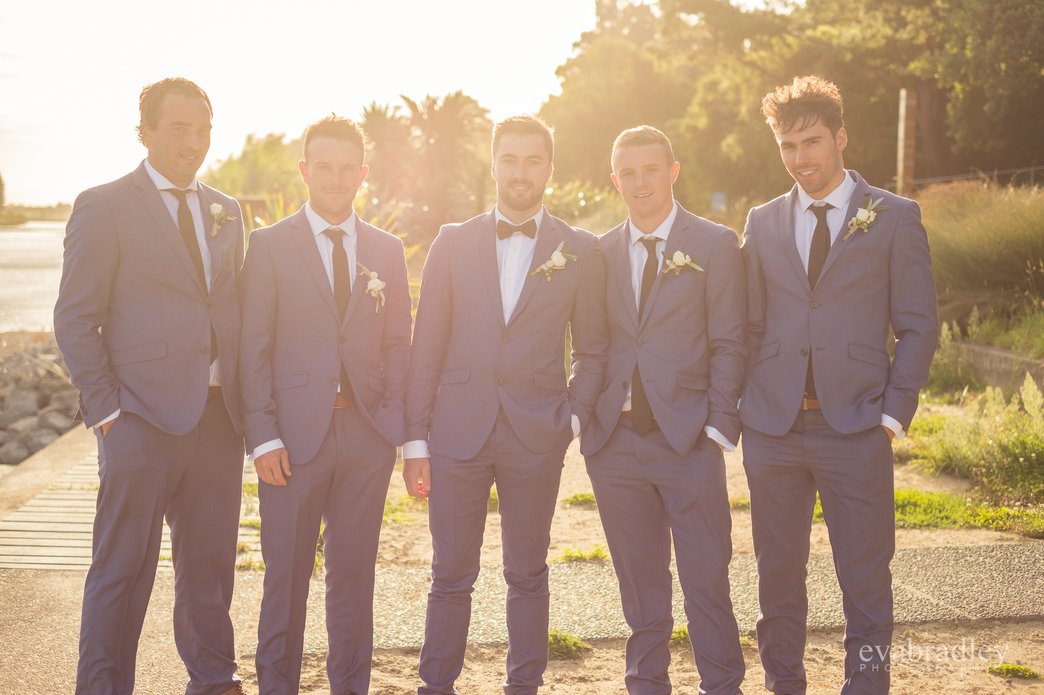 andrew caldwell wedding photographers hawkes bay