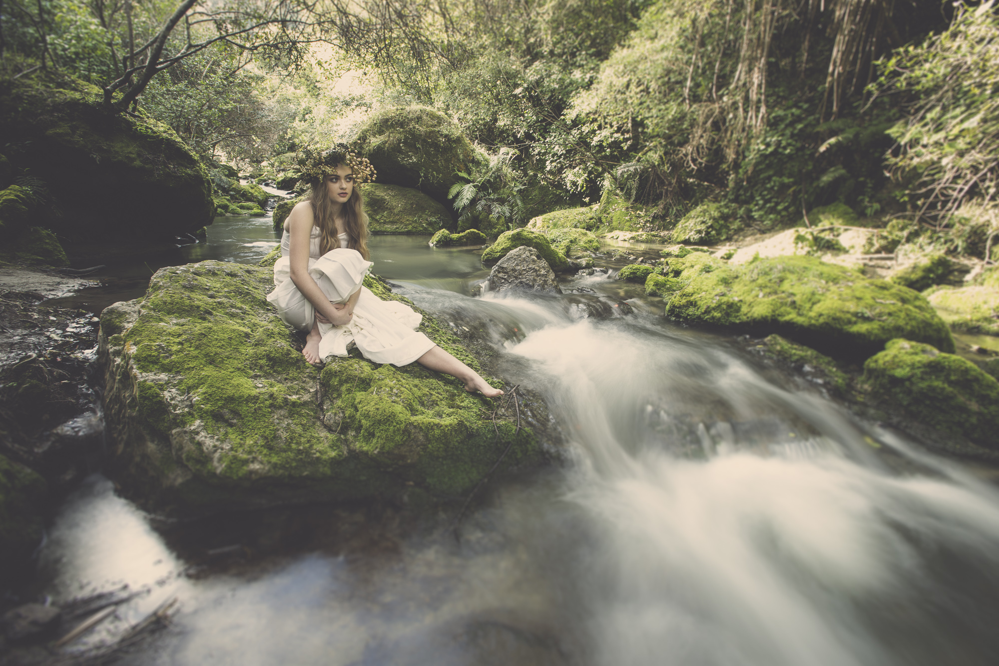 hawke's-bay-wedding-photographers