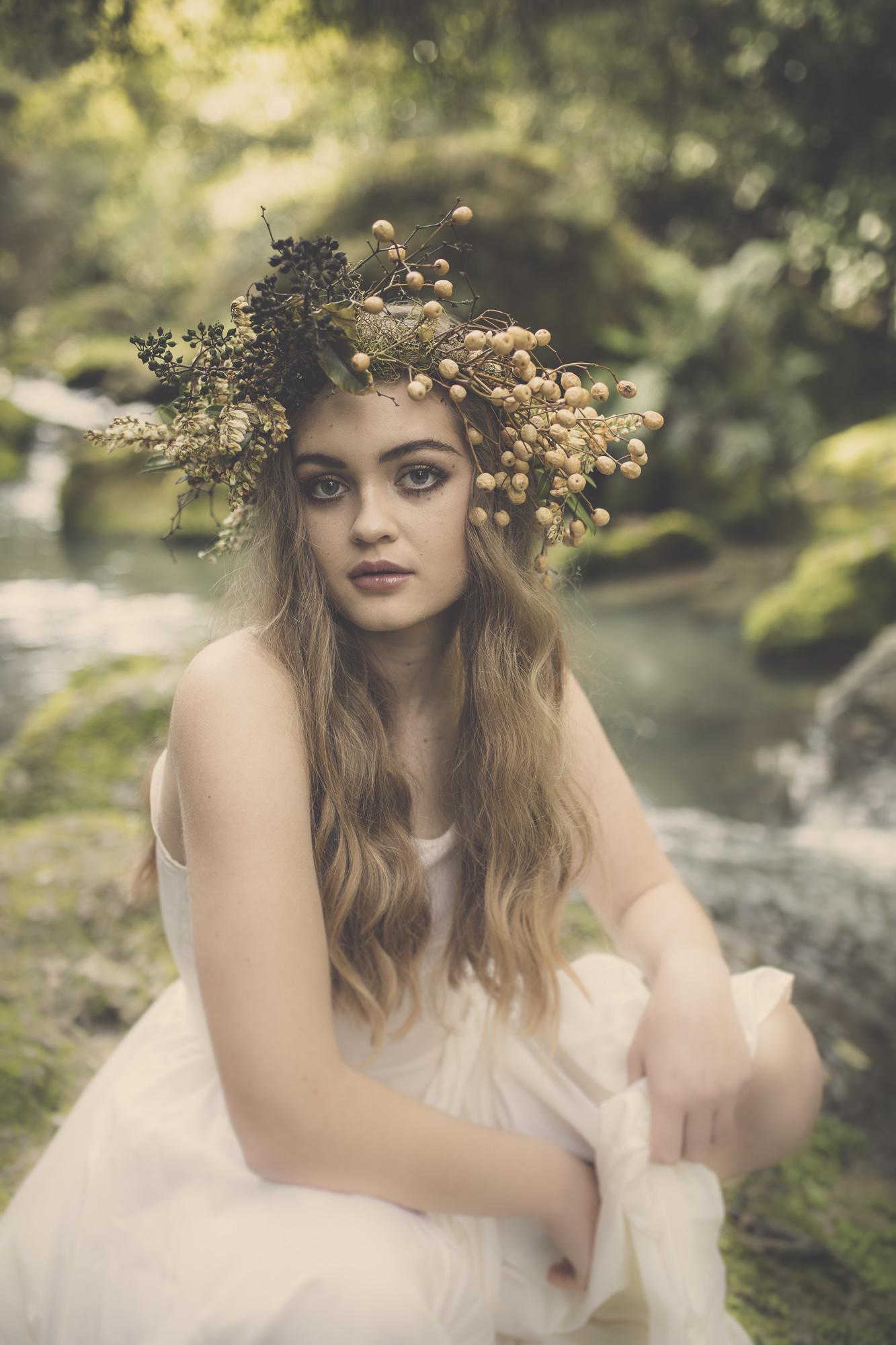 top new zealand wedding photographers