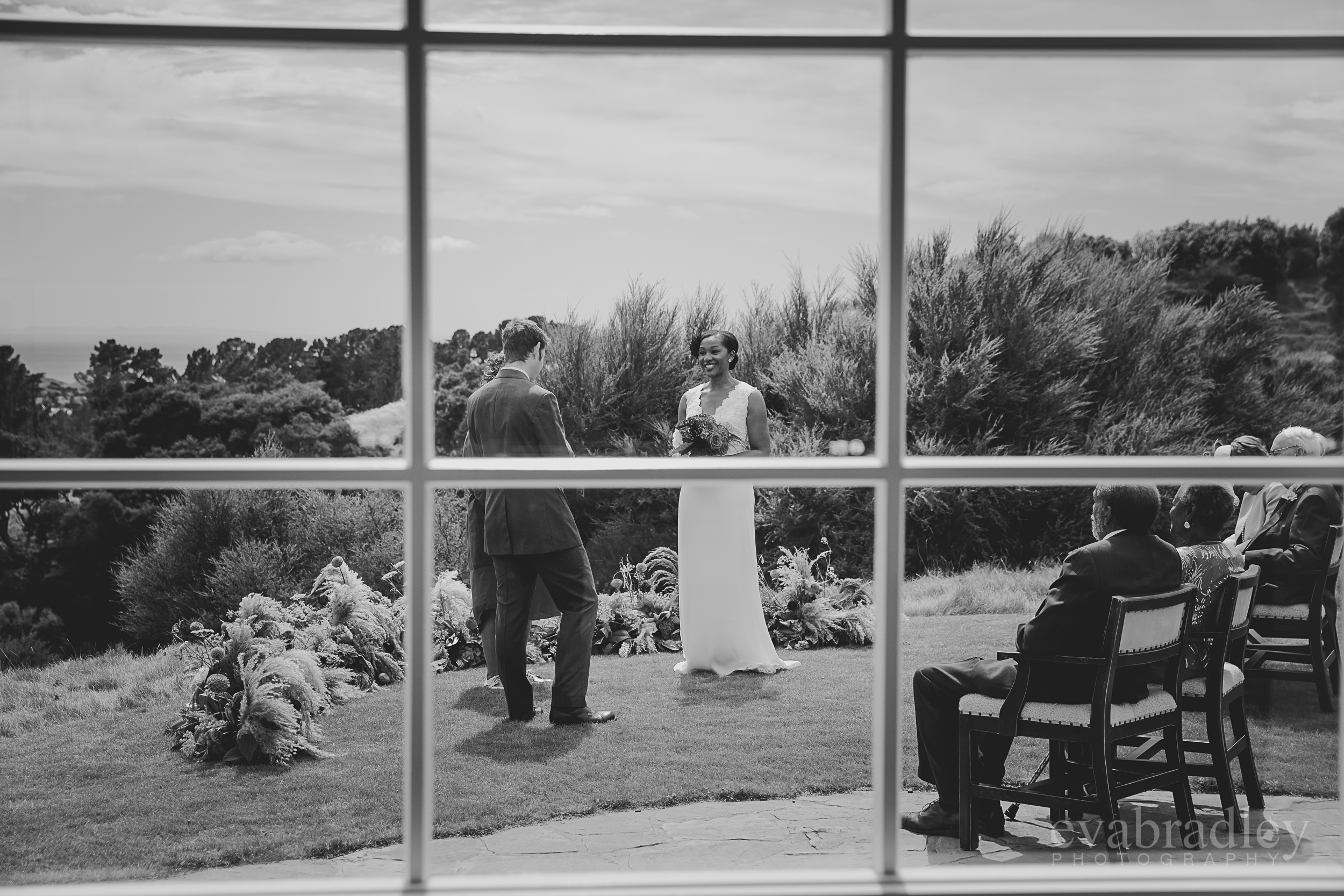 napier-wedding-photographer