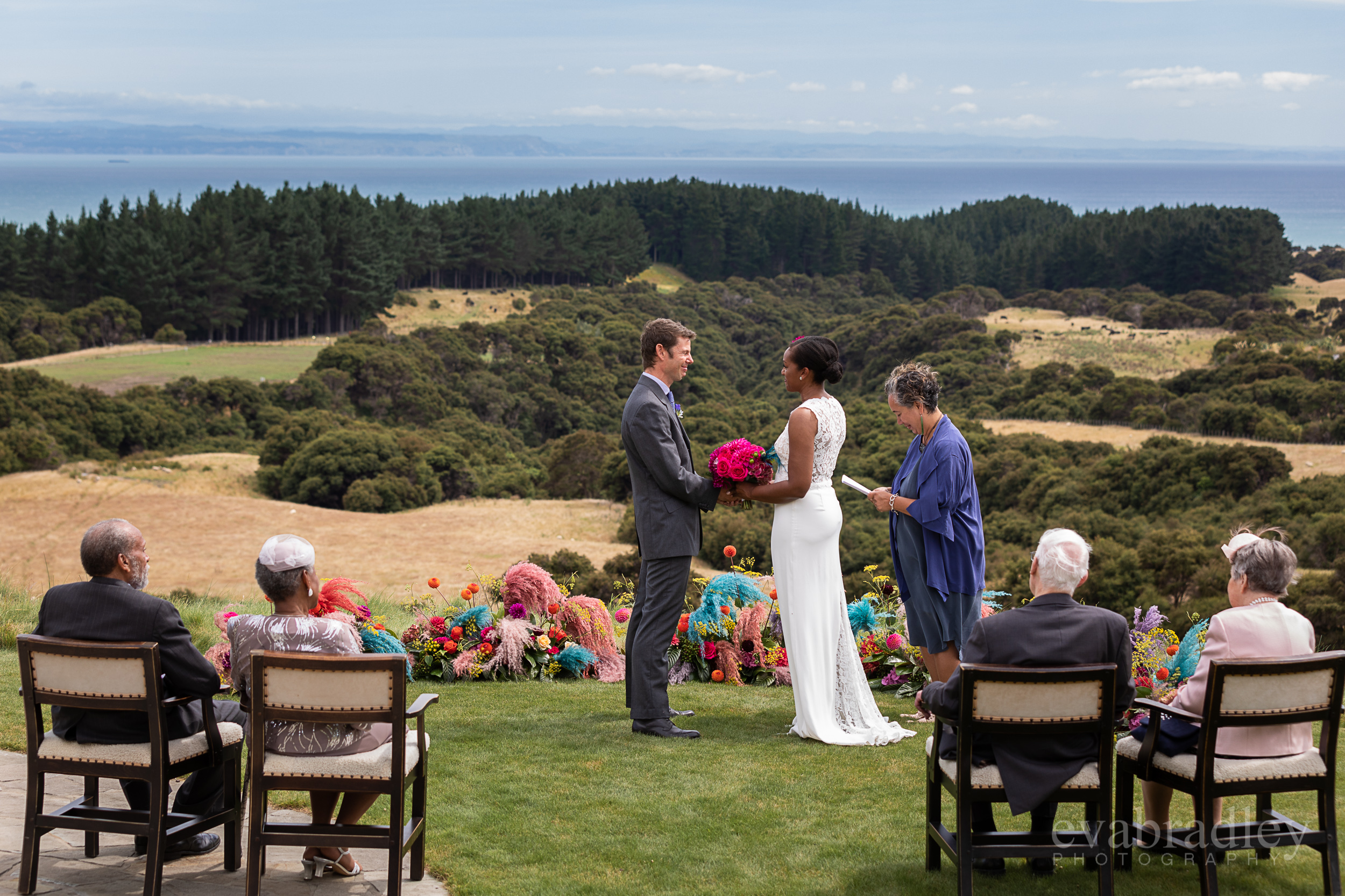 the-farm-cape-kidnappers-weddings