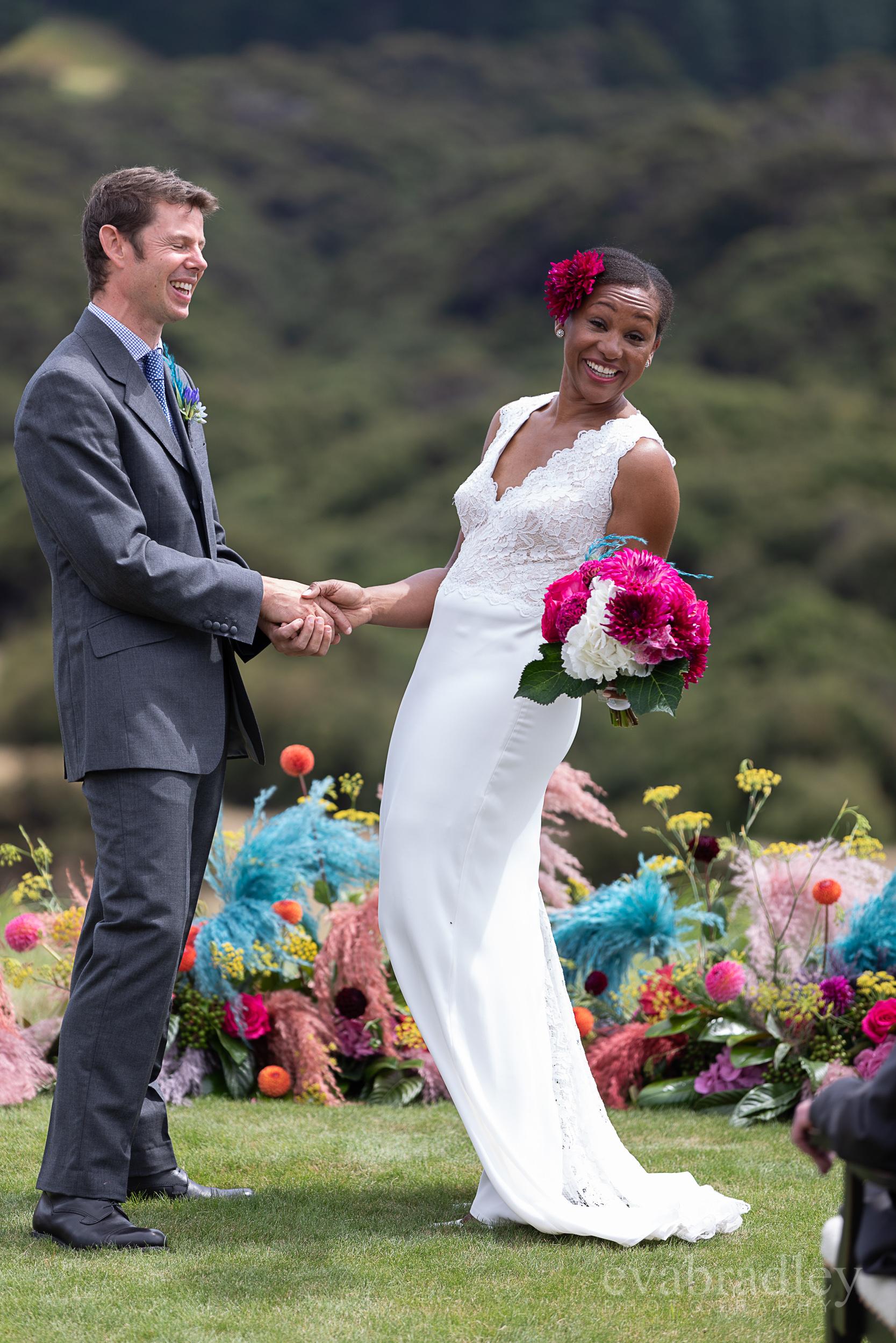 robertson-lodges-weddings