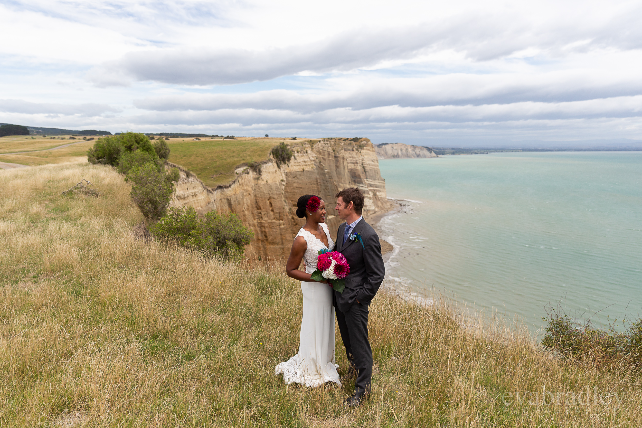cape-kidnappers-wedding-photos