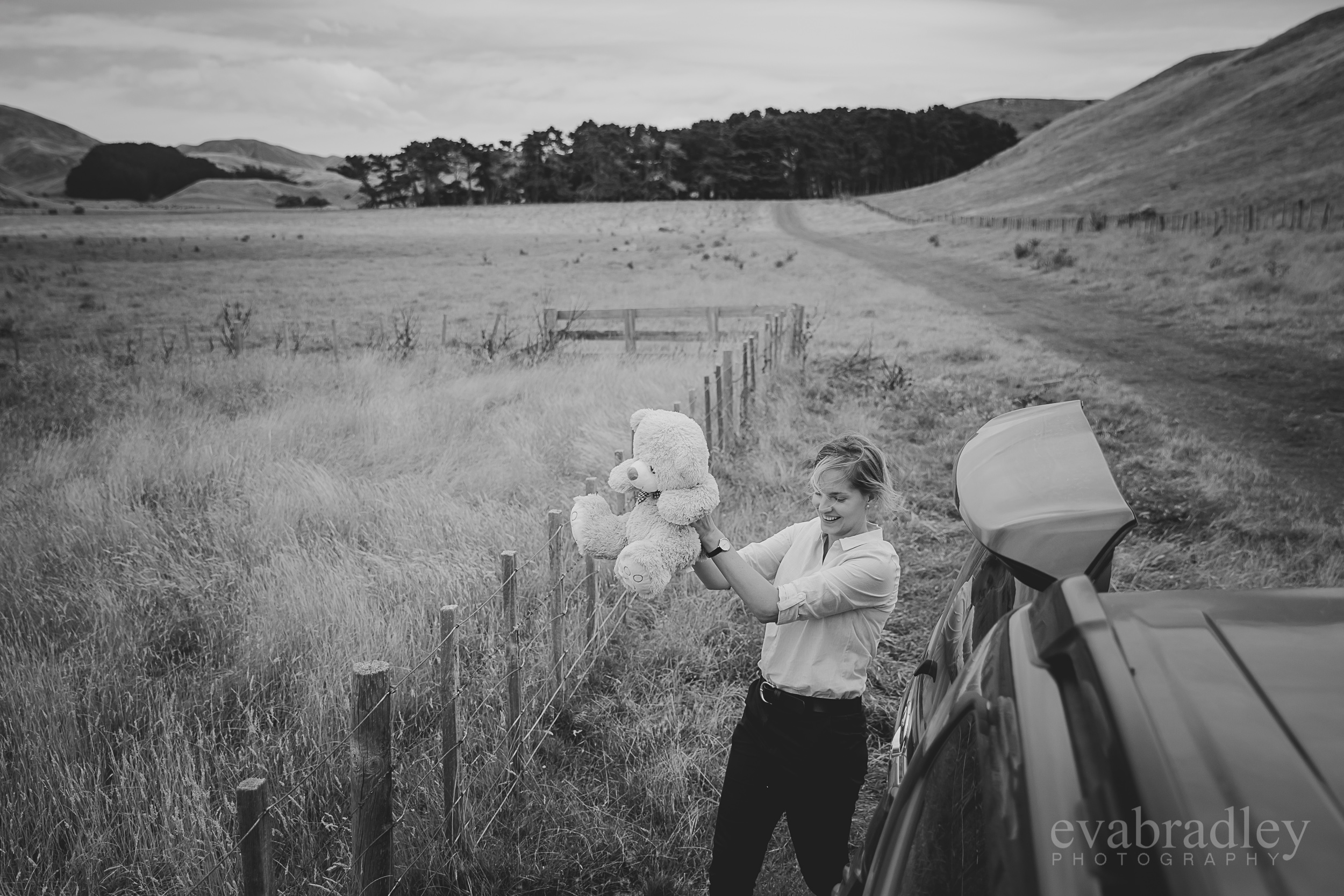 weddings-at-the-farm-cape-kidnappers-nz