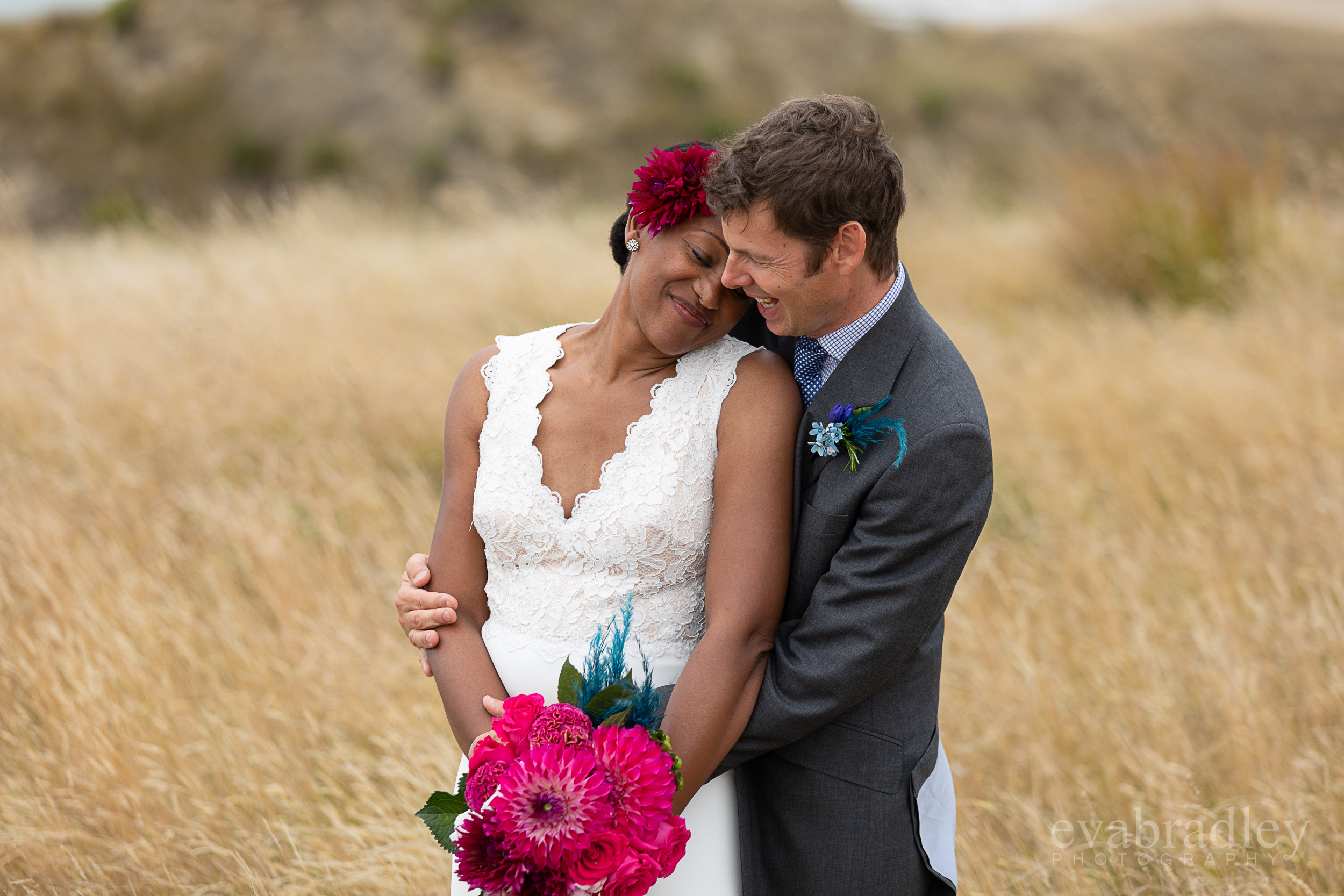 elopement-weddings-nz