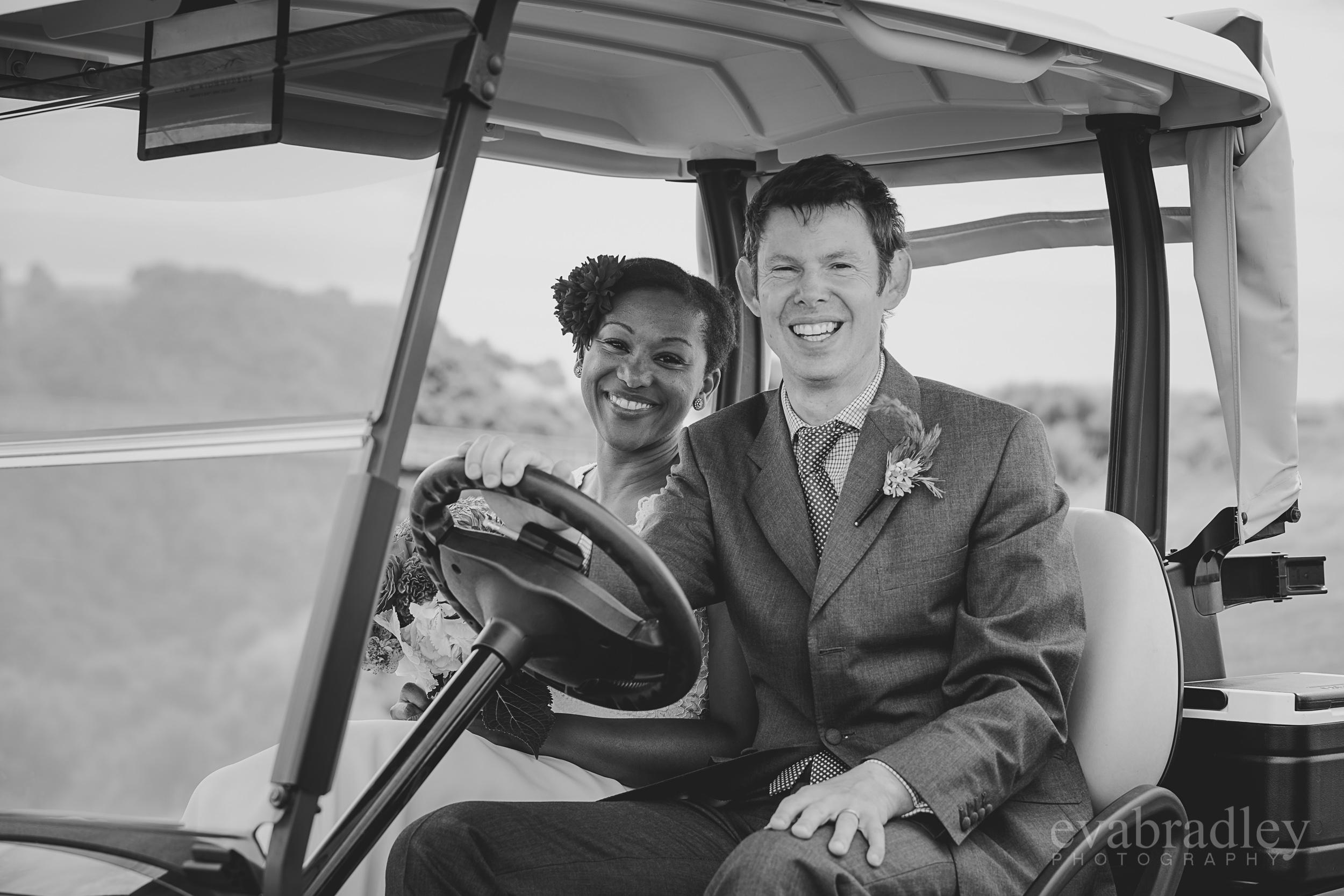 wedding-photographers-nz